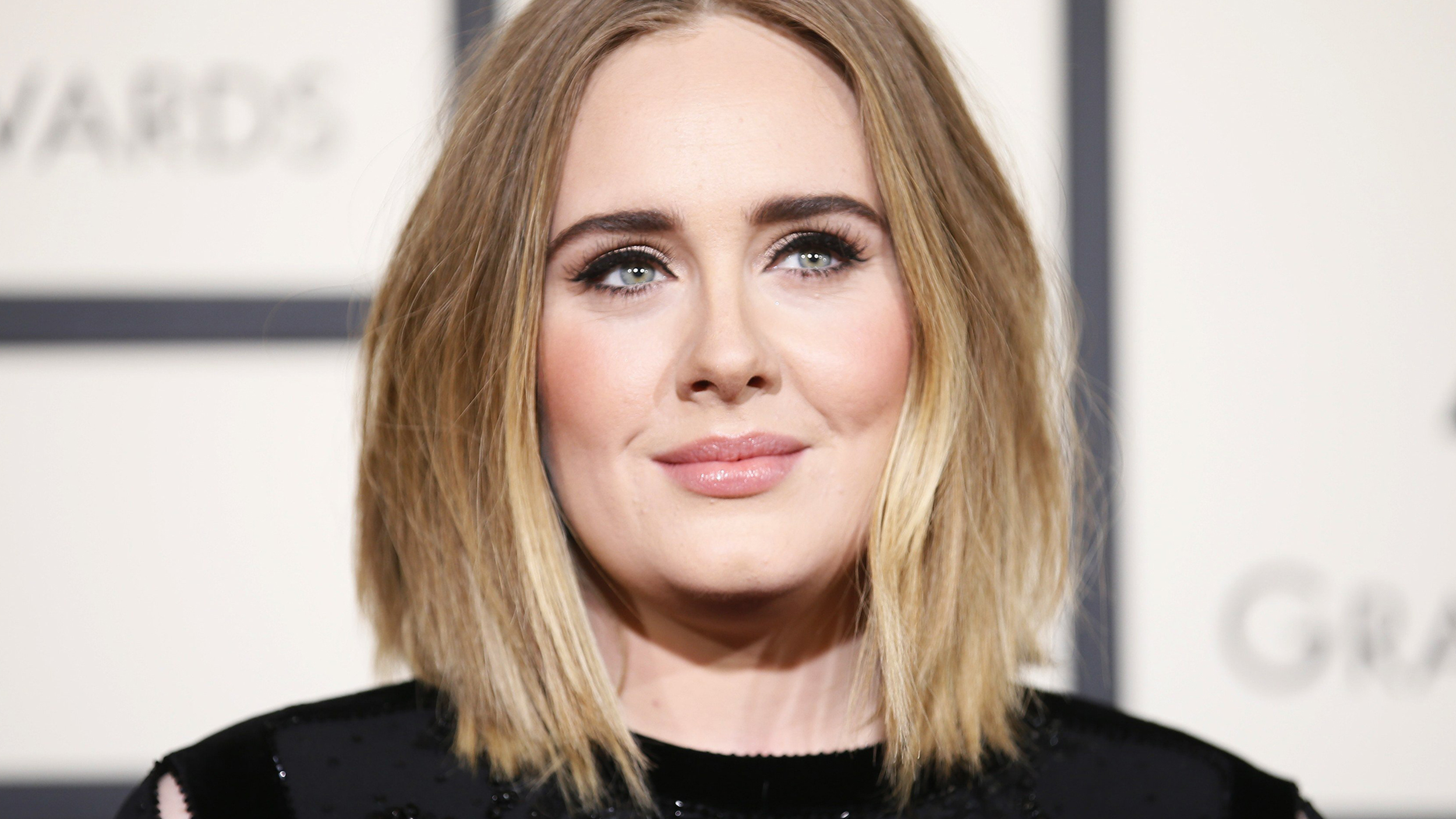 Watch Adele Gets Candid About Lifelong Struggle With Depression video