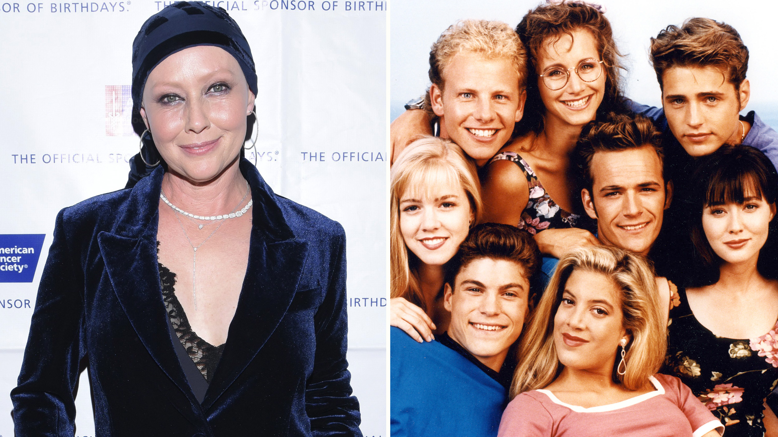bs beverly hills 90210