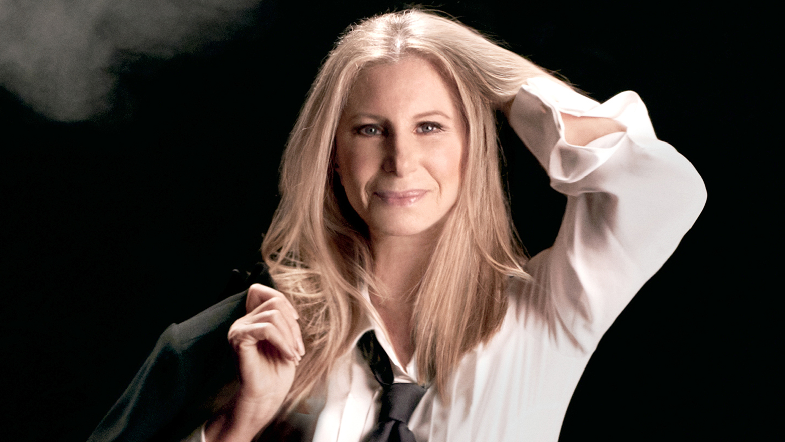 barbra streisand - HD 2500×1407