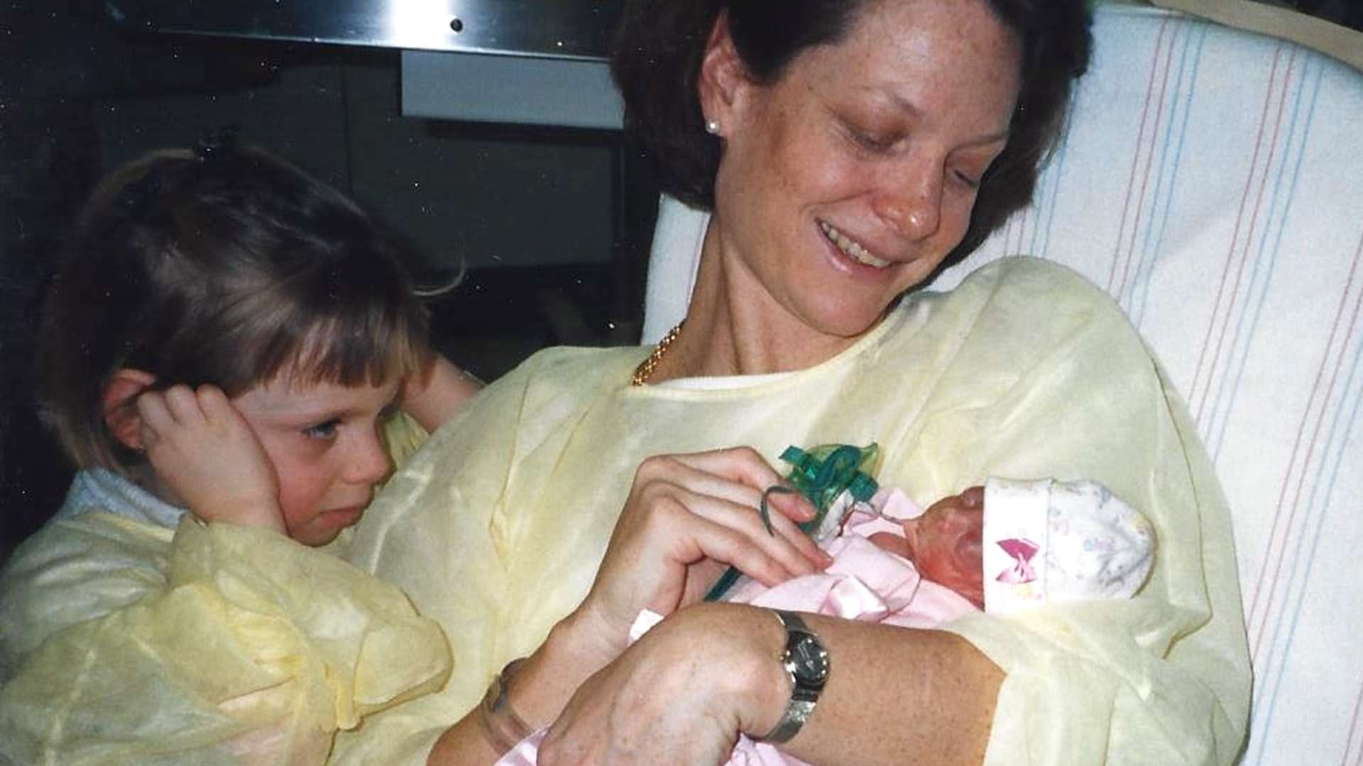 Nicu What Parents Wish They D Known About Preemies
