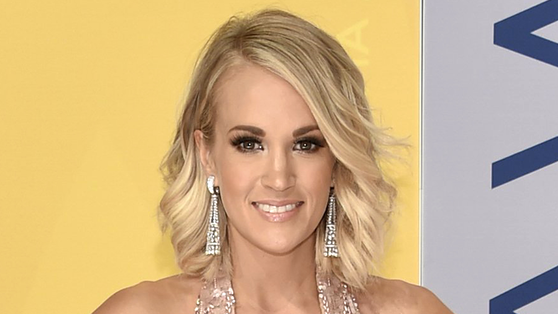 carrie underwood - photo #19