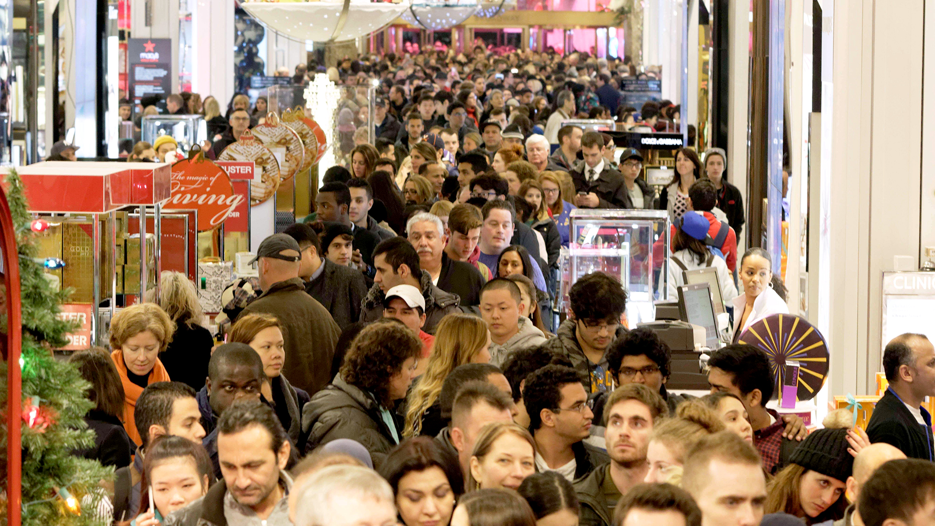 All the best UK deals and offers for Black Friday Preparation is key to getting the best Black Friday deals, so try this handy guide to what's on offer in the UK Sarah Butler and Julia Kollewe.