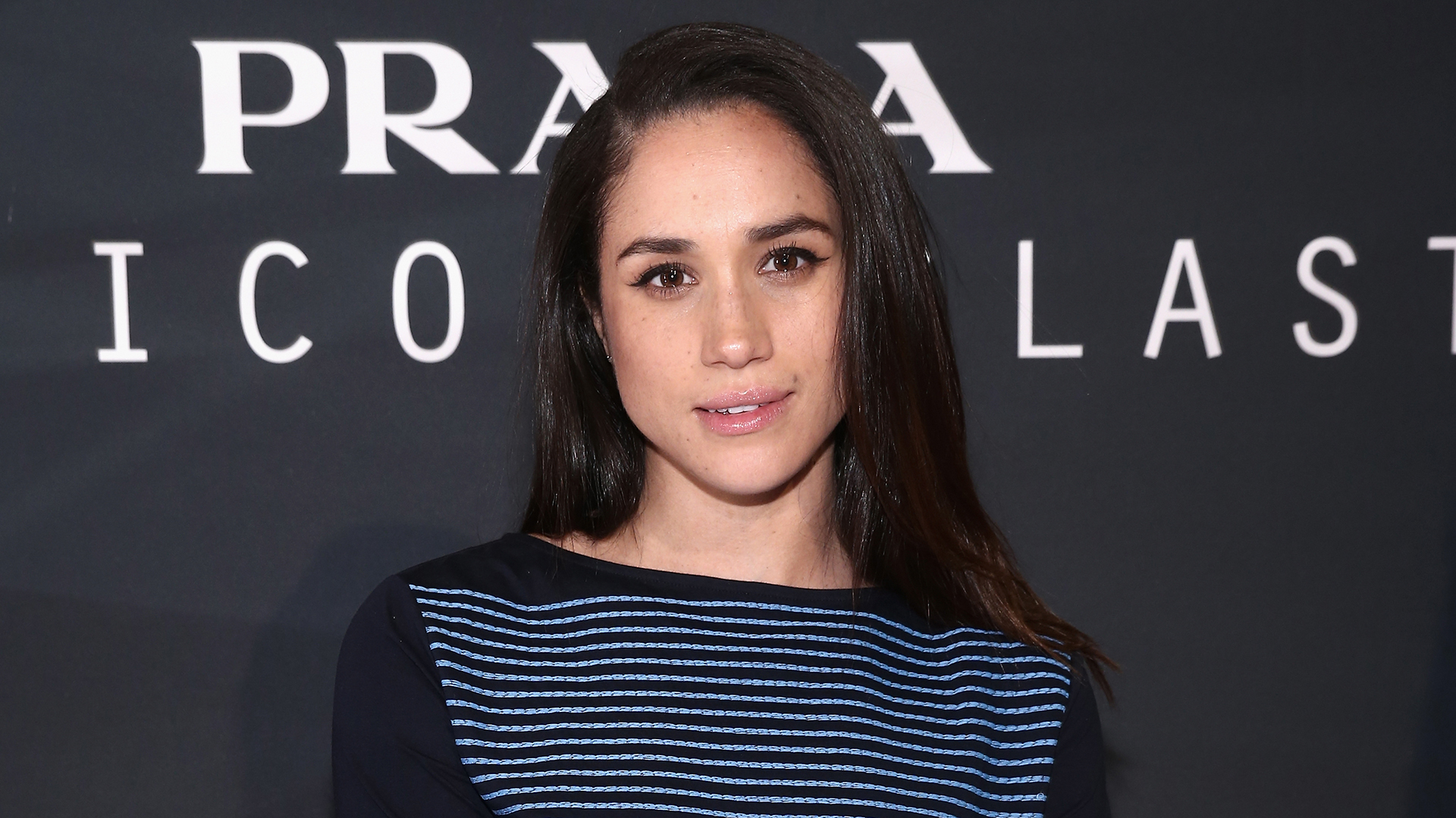 prince harry s girlfriend meghan markle opens up about balancing fame