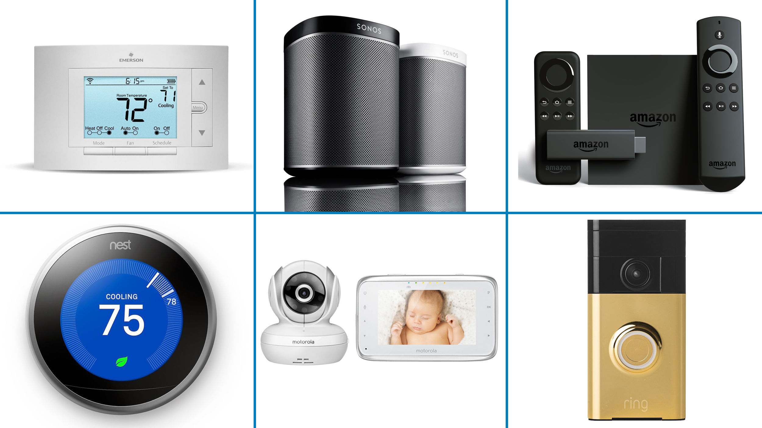 Cheap Smart Home Products Best Free Home Design Idea