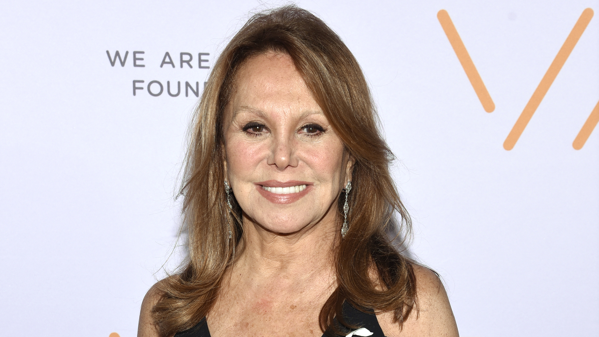 Child Color Marlo Thomas On The Mission Behind St Jude Children S