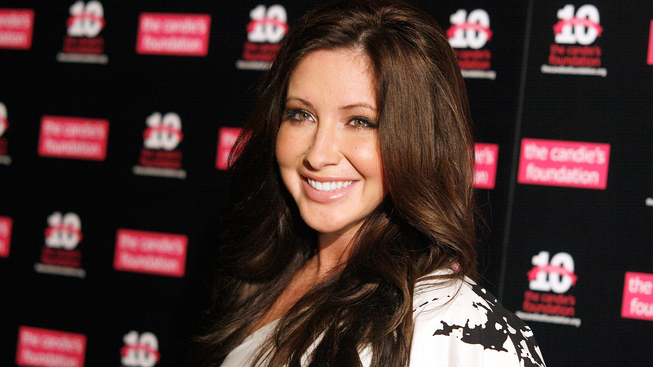 Who is bristol palin hookup now