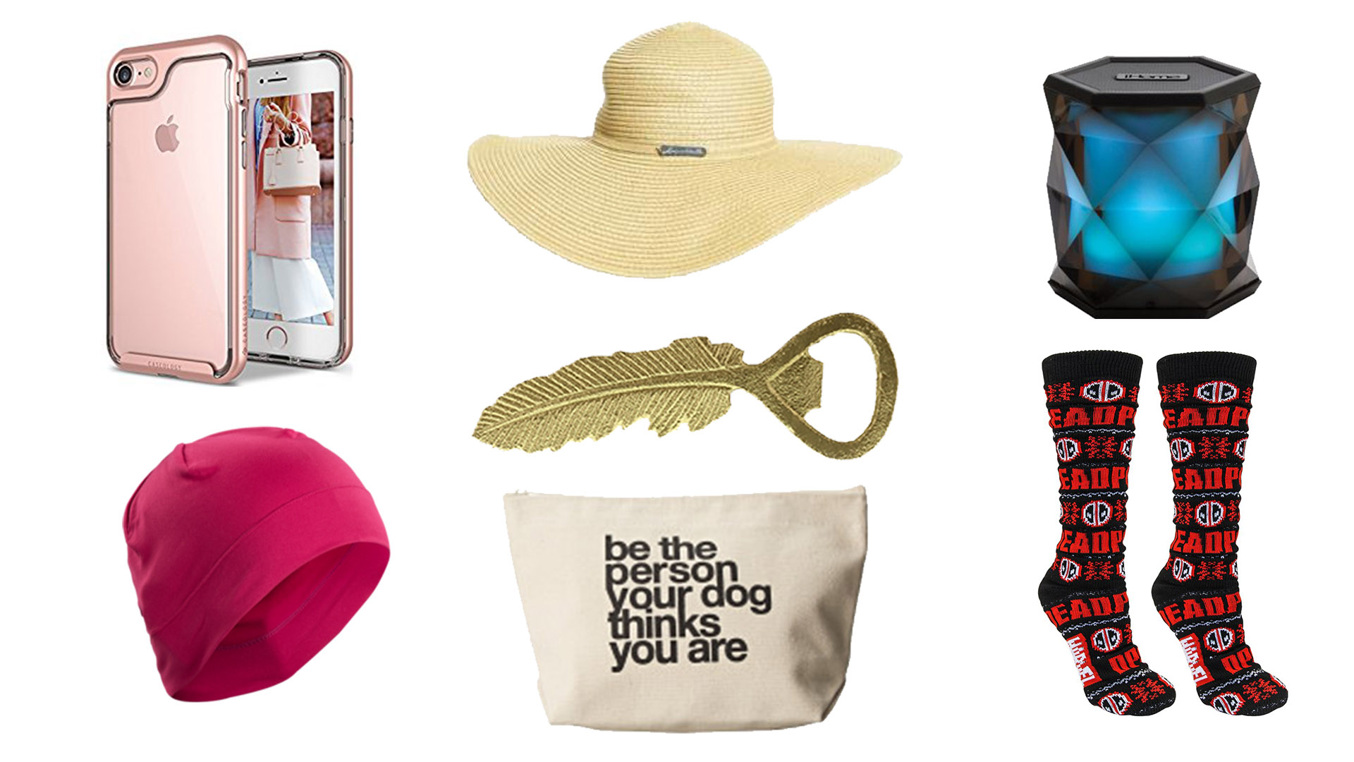 Stocking Stuffers The Best Gift Ideas Under 25 Today Com