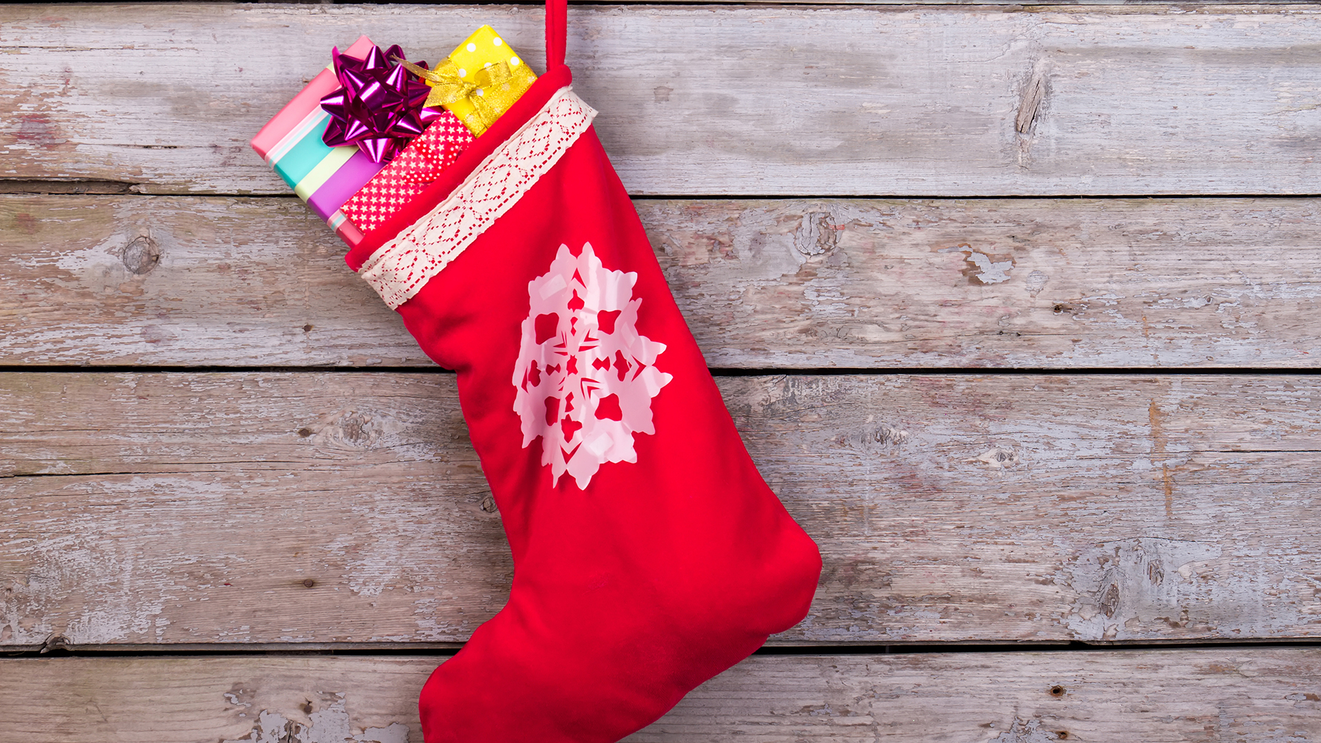 7f8f1faee58 Last-minute stocking stuffer ideas the whole family will love