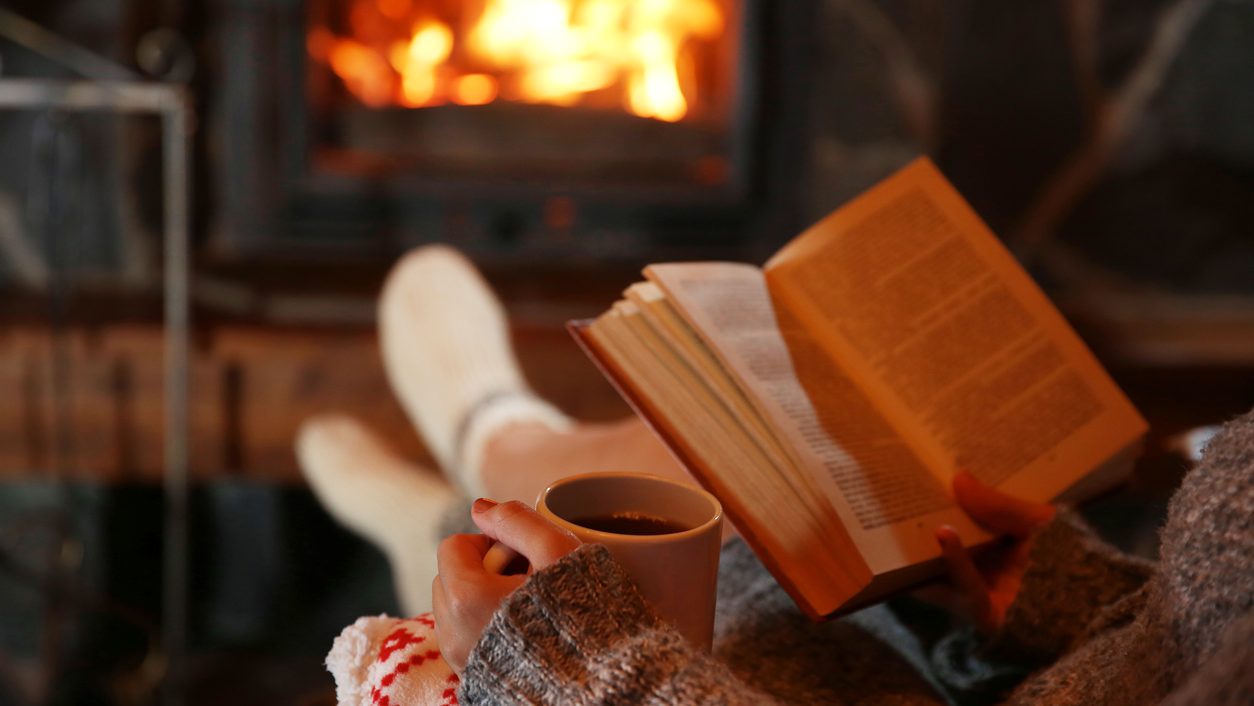 These are the best books to give as gifts this holiday ...