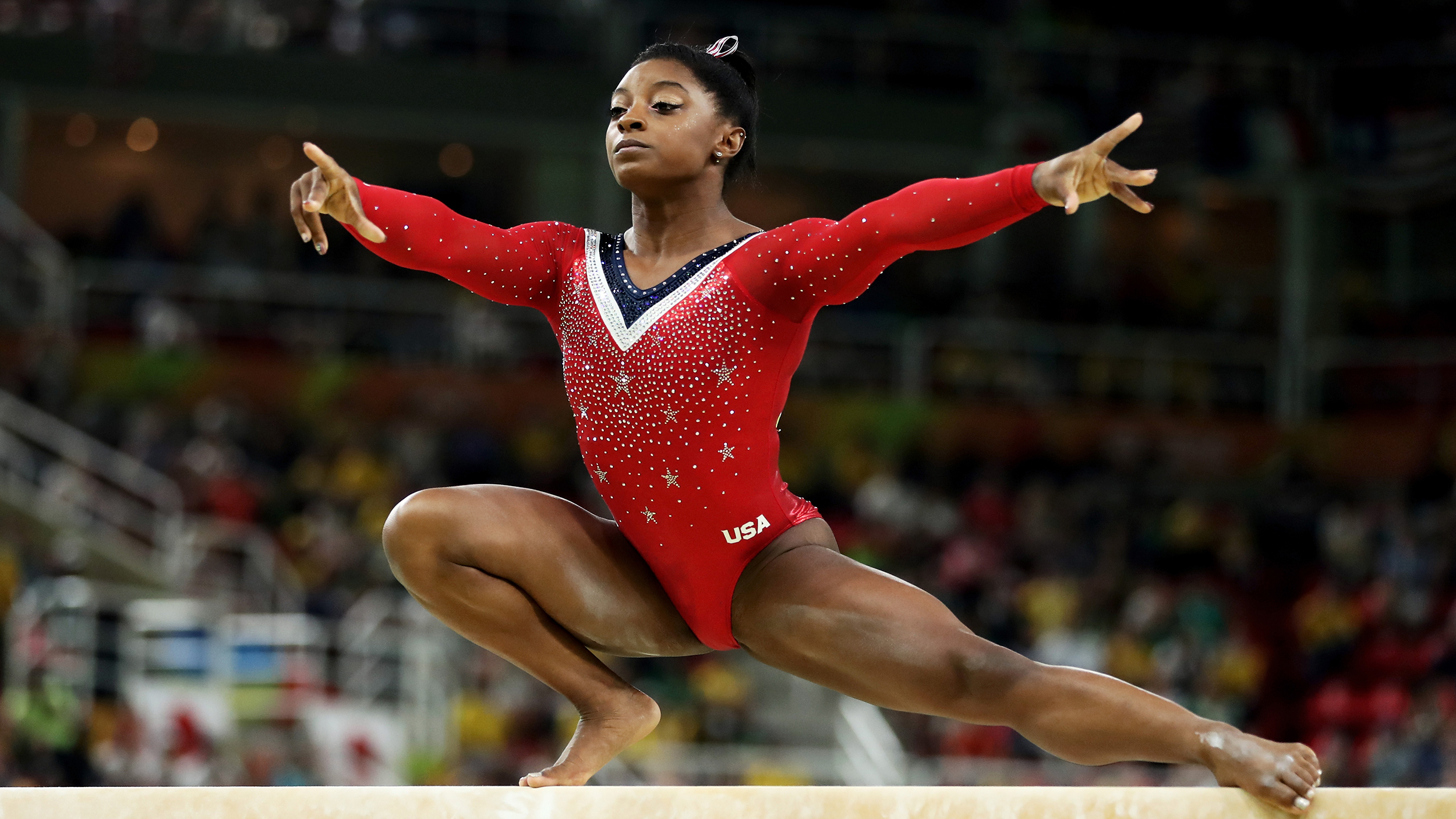 Simone Biles nudes (54 fotos), hot Porno, YouTube, butt 2018