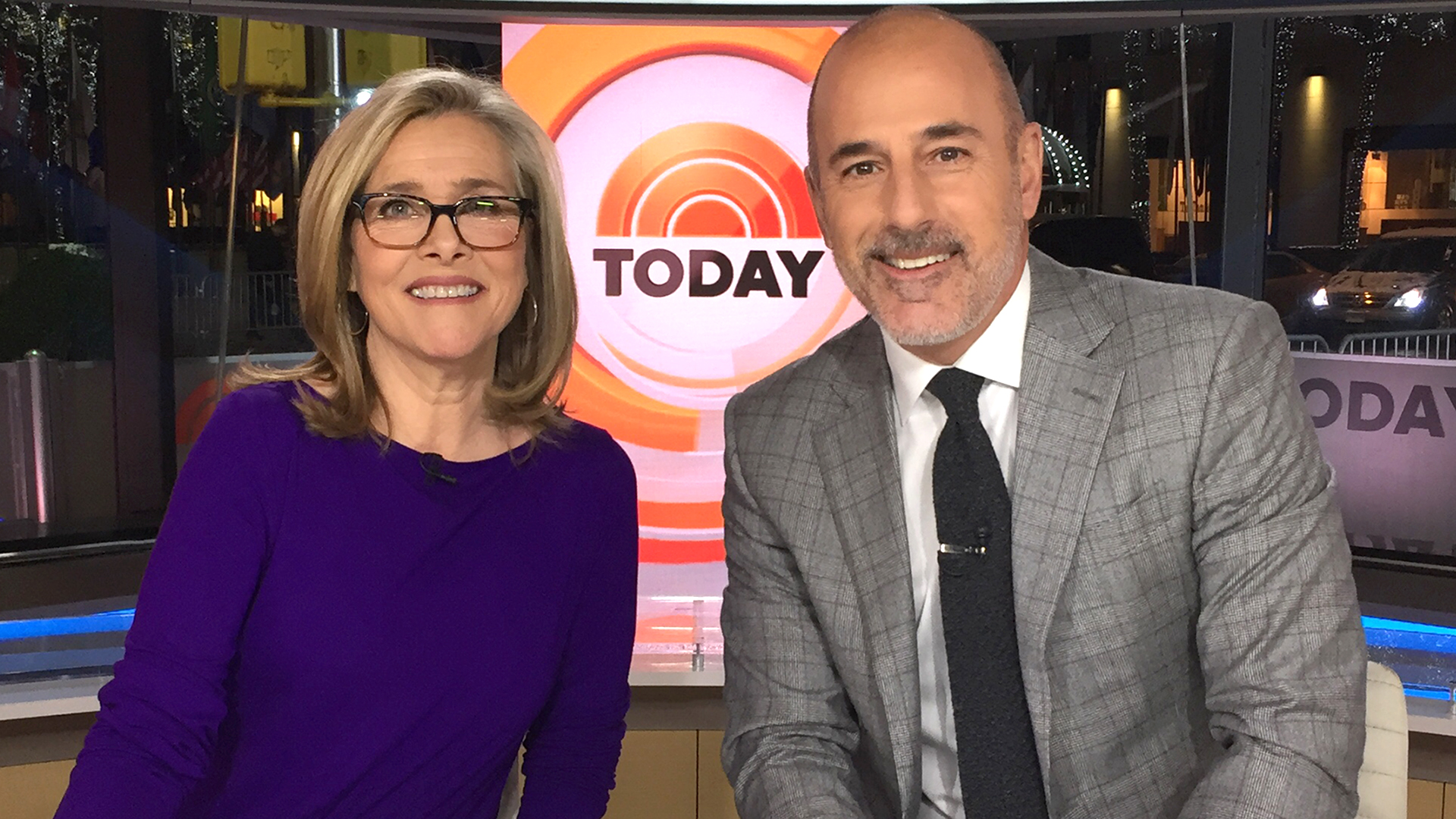 meredith vieira 2018meredith vieira husband, meredith vieira net worth, meredith vieira height, meredith vieira, meredith vieira show, meredith vieira feet, meredith vieira wiki, meredith vieira productions, meredith vieira who wants to be a millionaire, meredith vieira age, meredith vieira family, meredith vieira daughter, meredith vieira instagram, meredith vieira book list, meredith vieira matt lauer, meredith vieira young, meredith vieira husband health, meredith vieira 2018, meredith vieira assistant, meredith vieira great american read