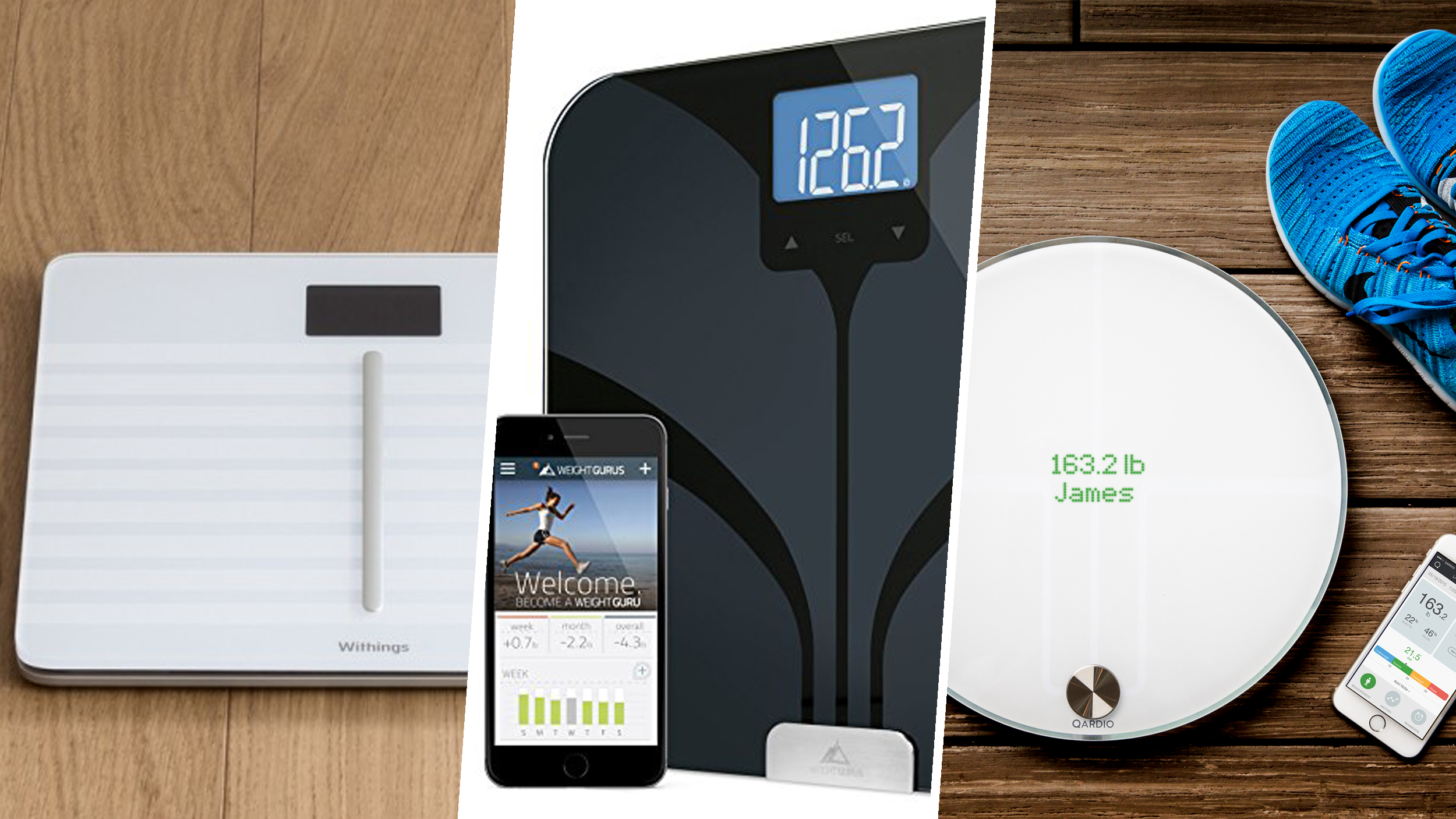 High Tech Bathroom Best Digital Bathroom Scales For Weight Loss 2017 Todaycom