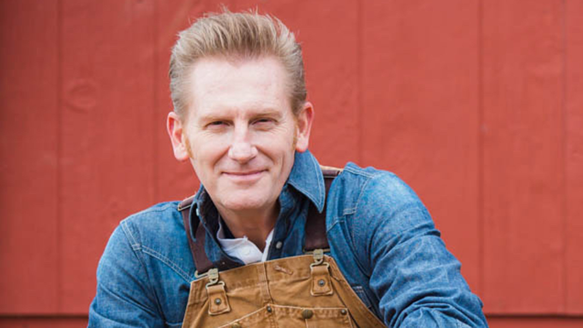 Image result for rory feek