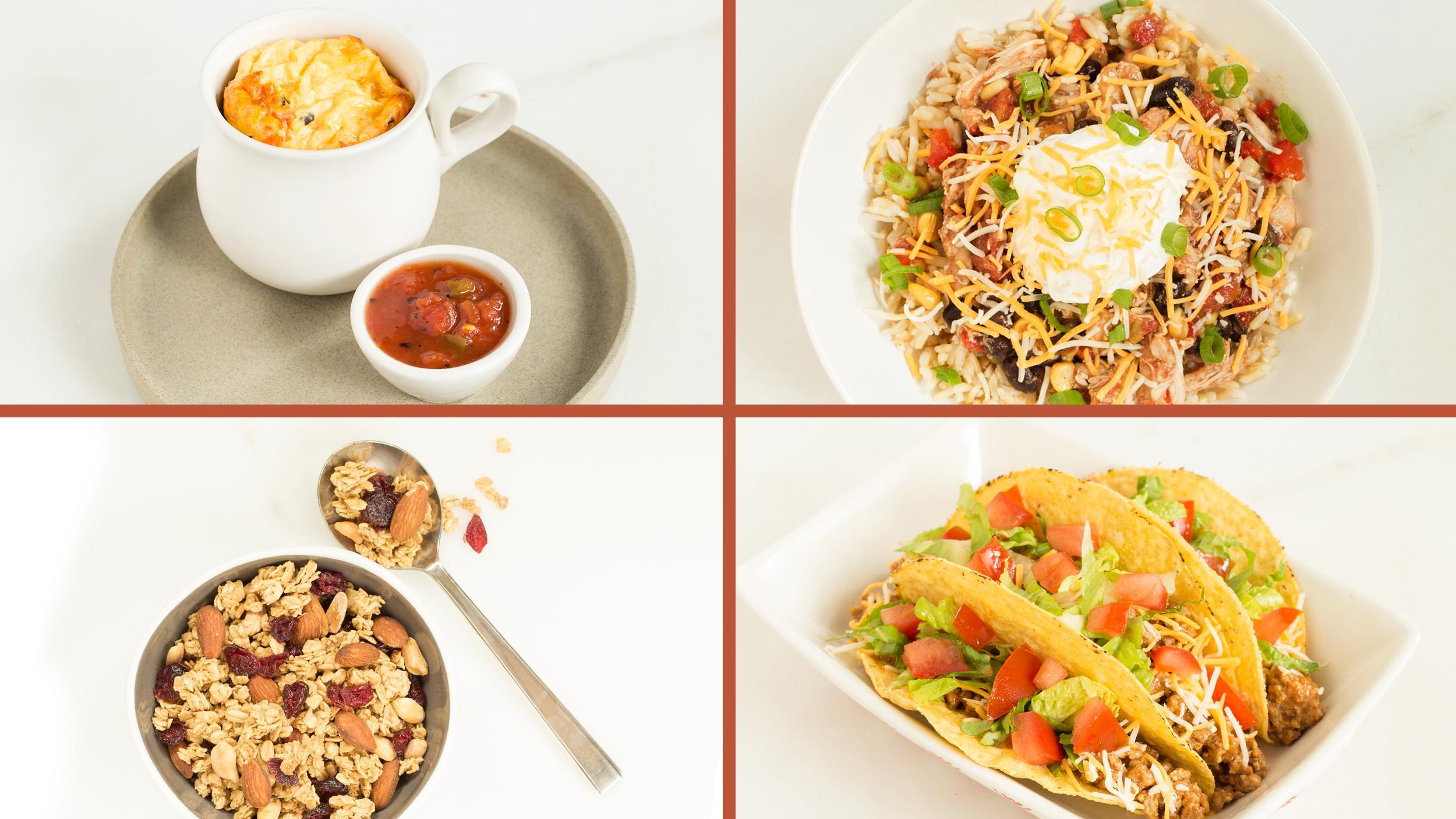 garcinia now foods
