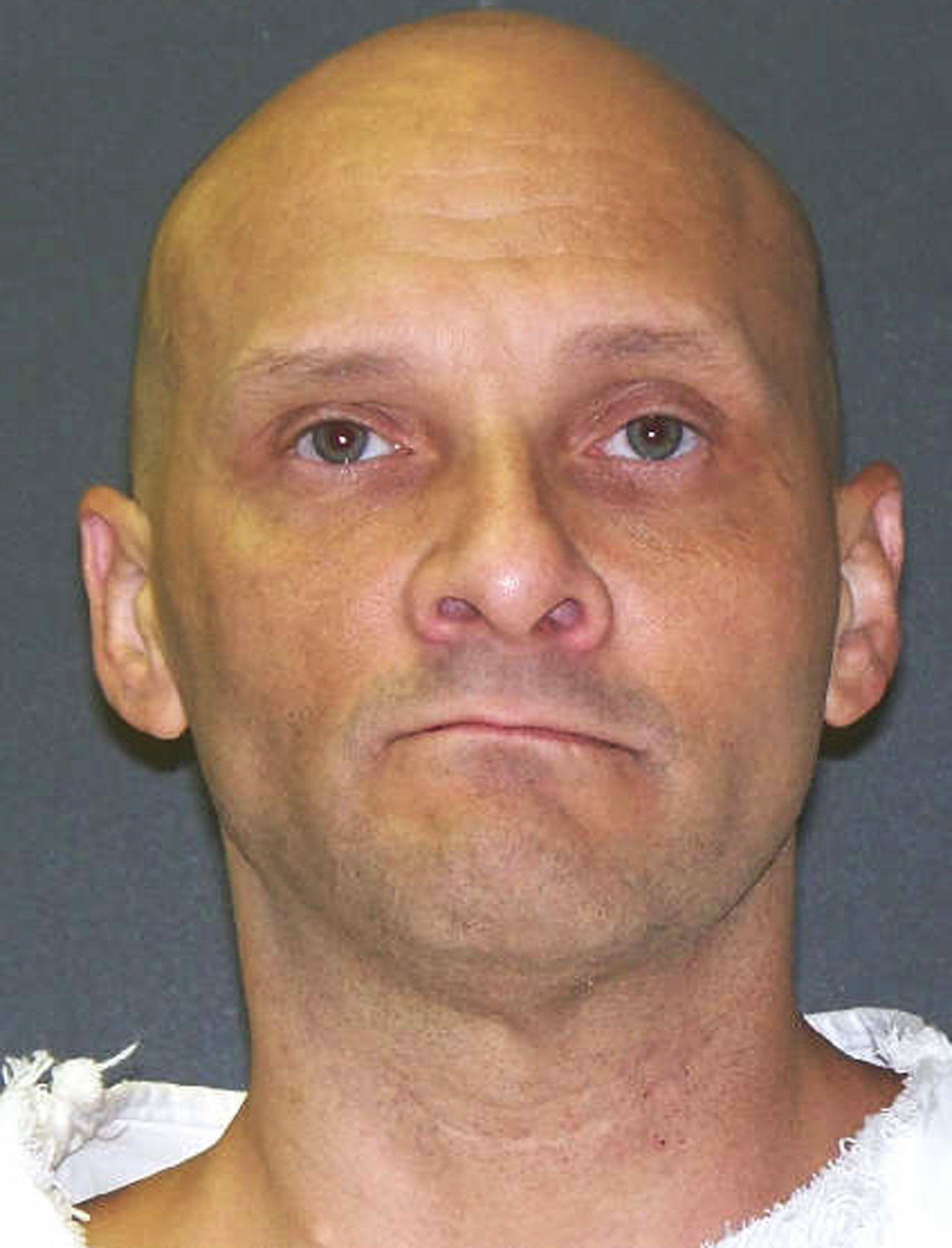 Texas-Executes-Convicted-Killer-in-First-U.S.-Execution-of-2017