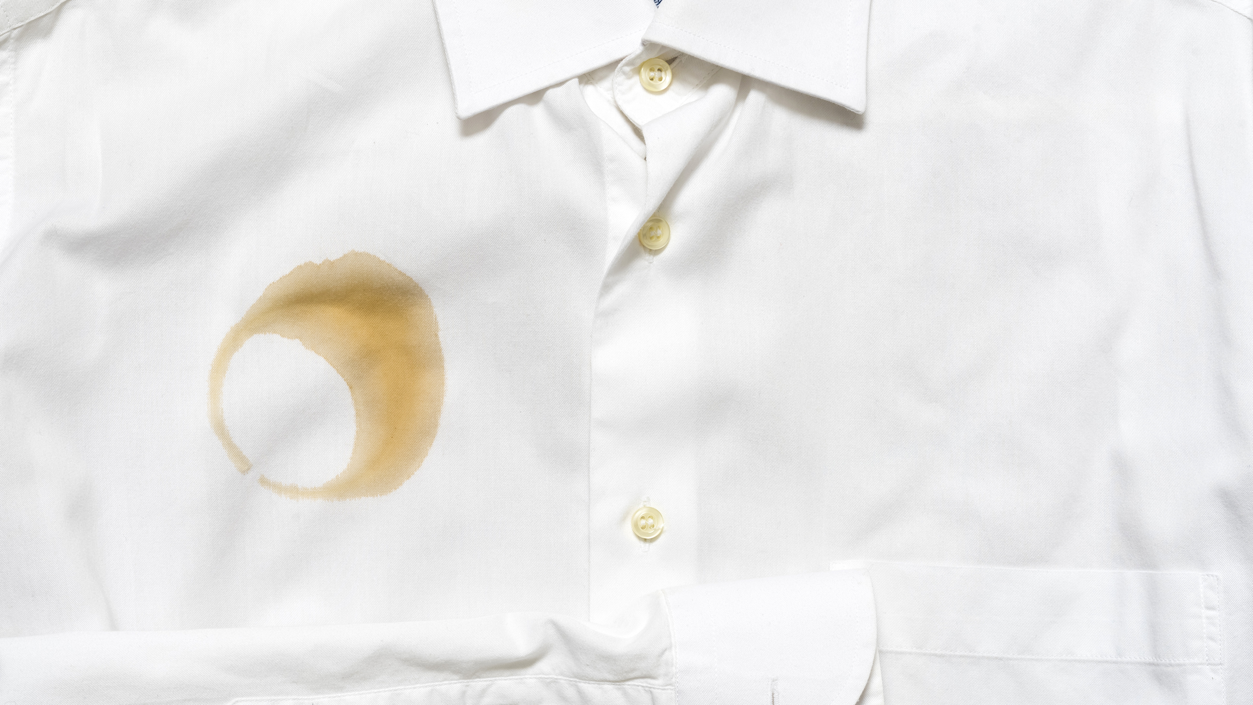 How To Remove Coffee Stains From Clothes And Carpet