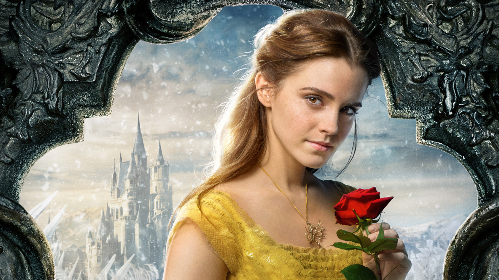 new beauty and the beast posters are here and they re perfect new beauty and the beast posters are here and they re perfect com