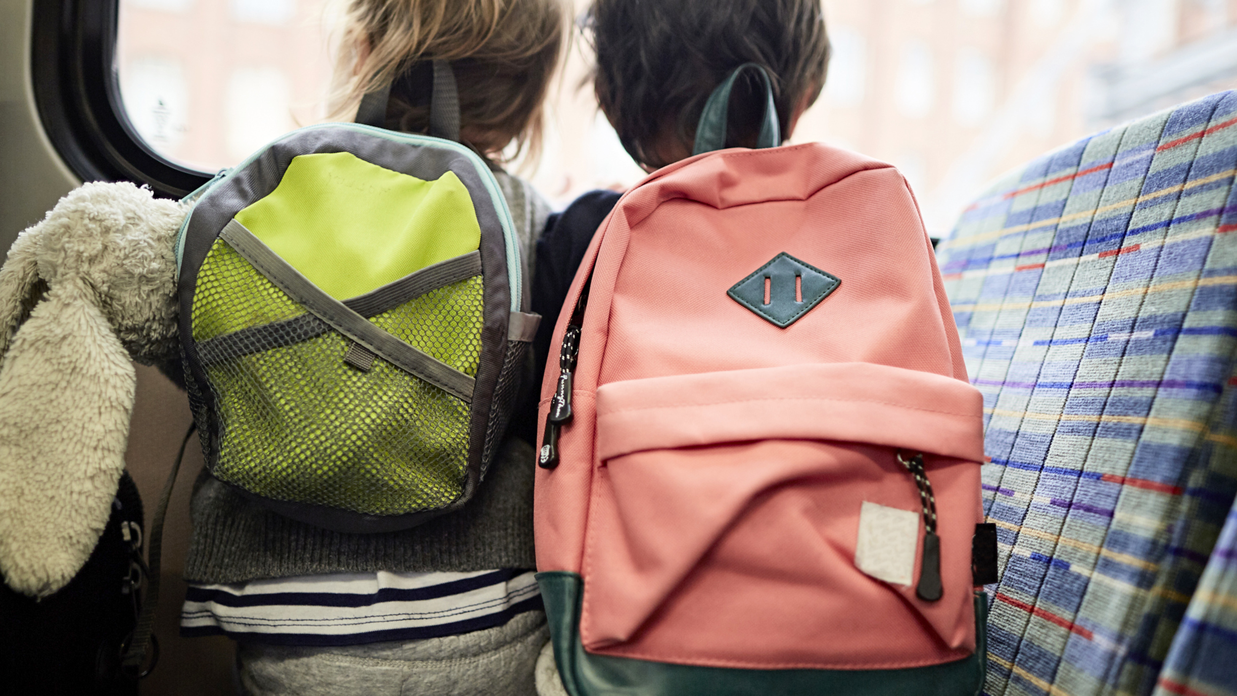 vans off the wall backpack girls