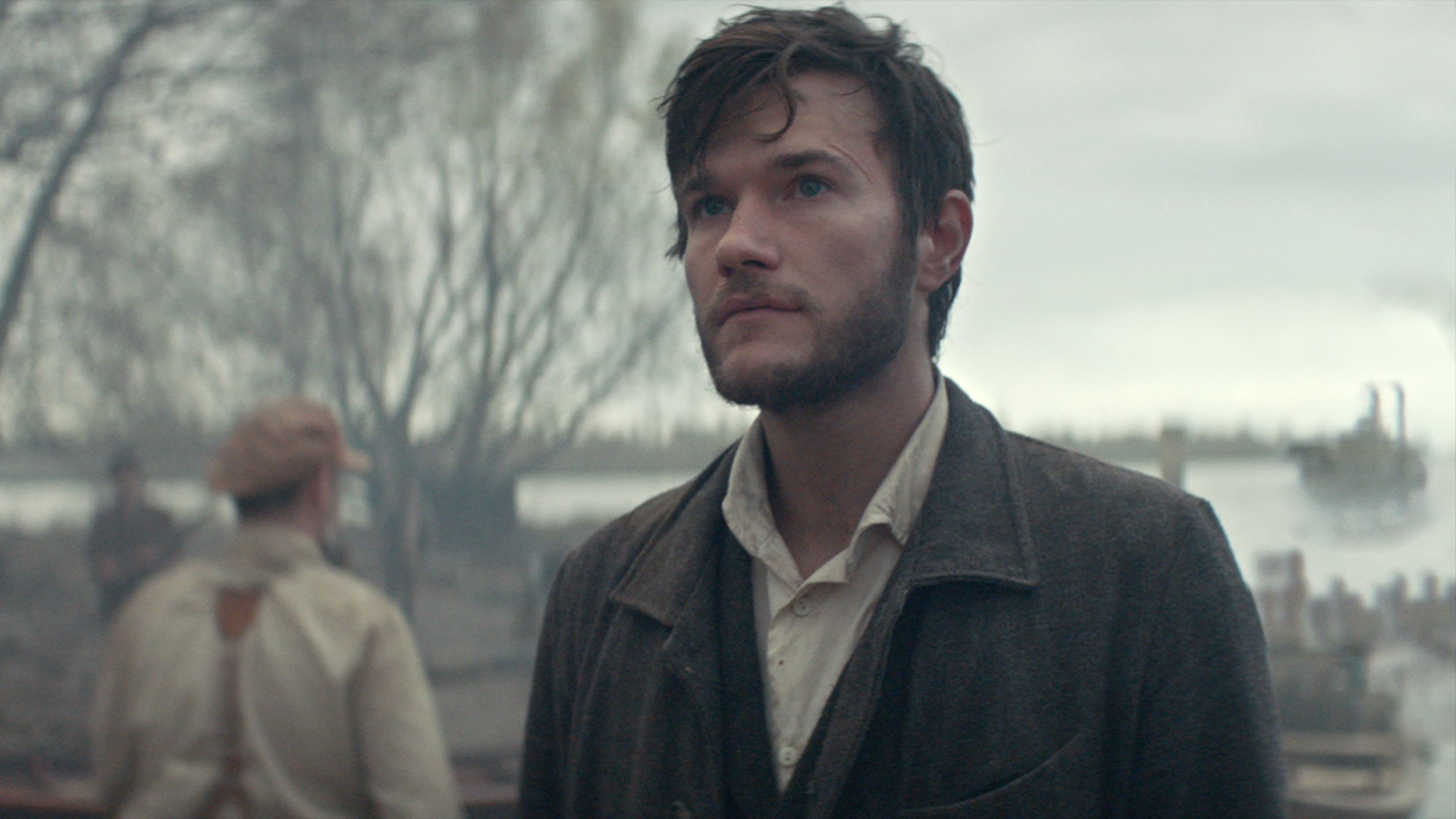 Budweiser s new Super Bowl ad highlights immigrant journey of founder