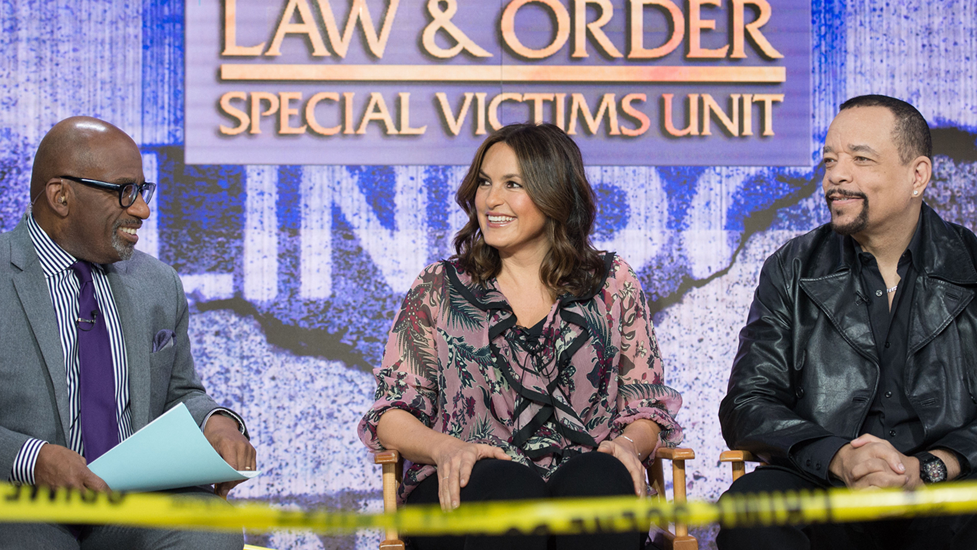 law order svu cast    whos    game todaycom