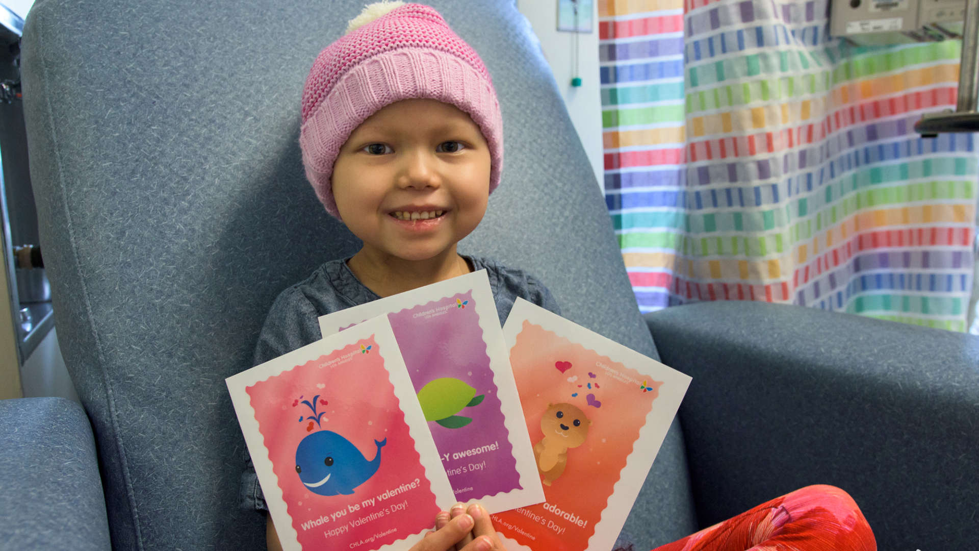 Valentines day for kids online cards send love to hospital today kristyandbryce Choice Image