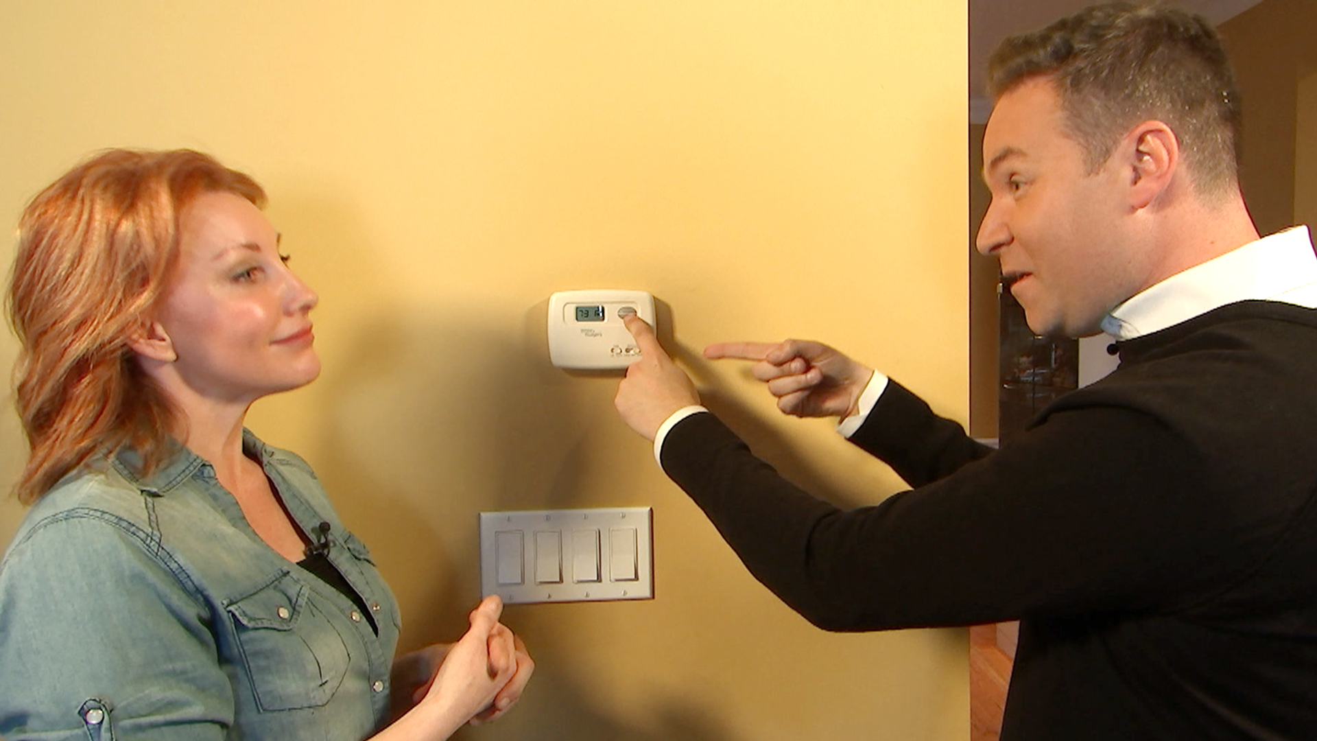 Simple home hacks could save up to 65 percent on your utility bills