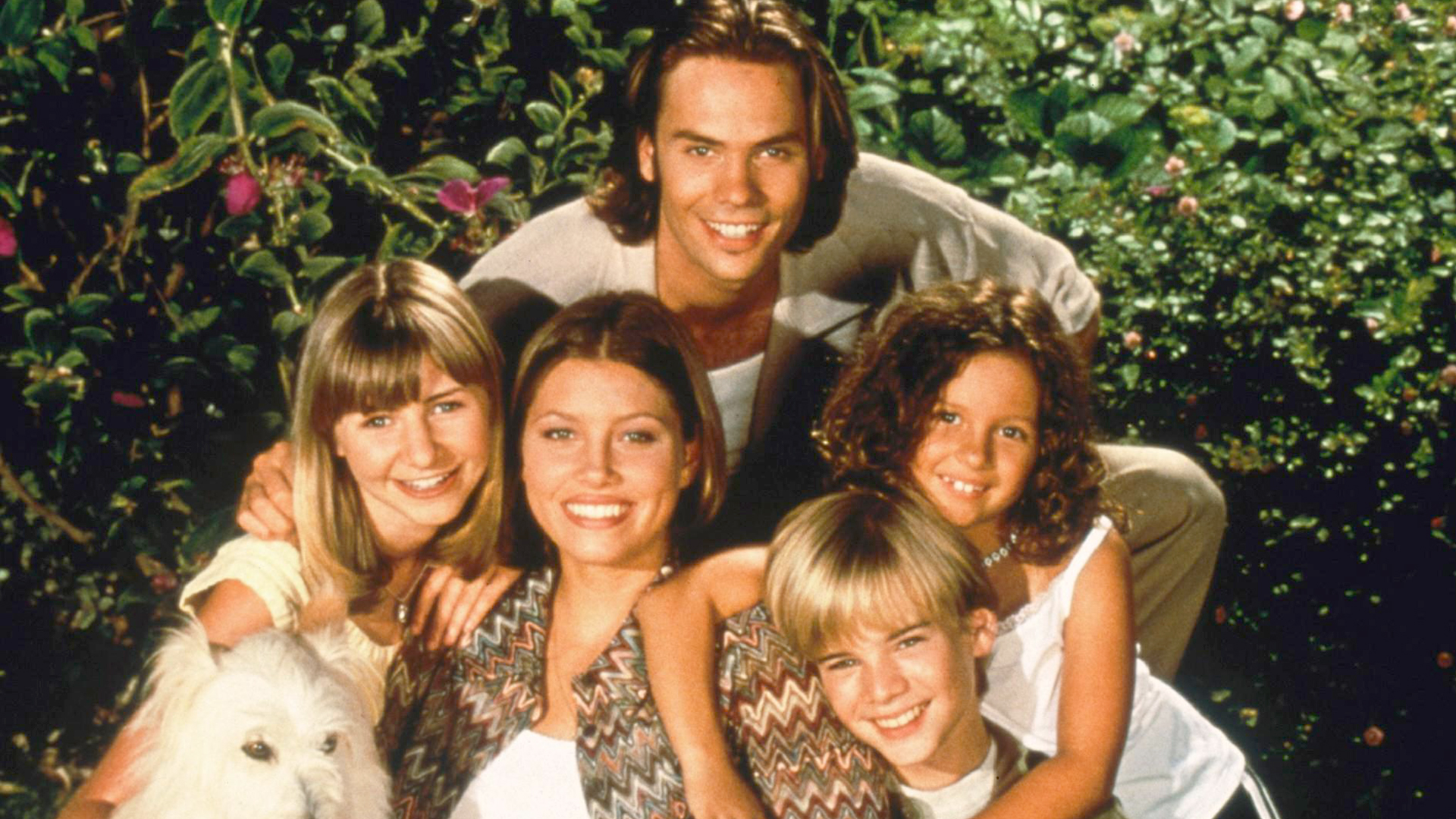 7th heaven cast tyler hoechlin dating 10