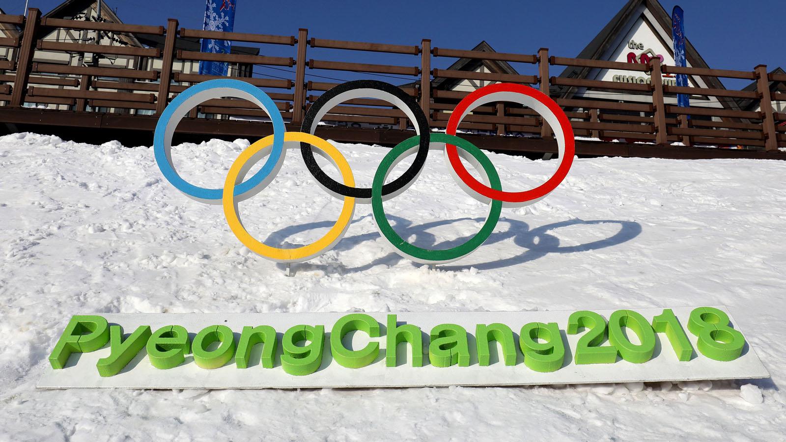 Nikki-Haley-casts-doubt-on-U.S.-athletes-at-2018-Olympics