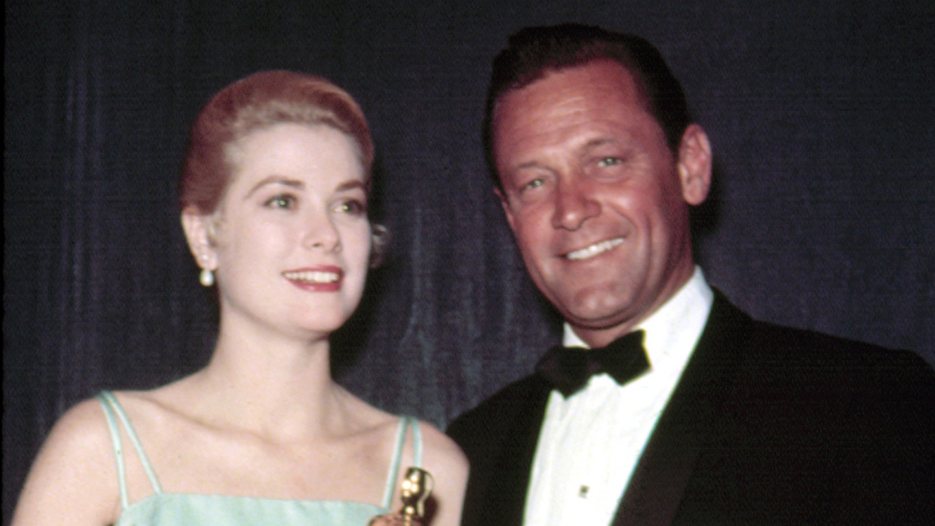 2ebf1d19f5 Complete list of every Oscars best actress winner ever