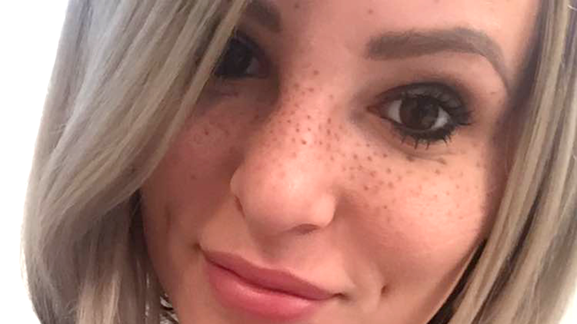 Freckle Tattoos Are The Latest Surprising Beauty Trend
