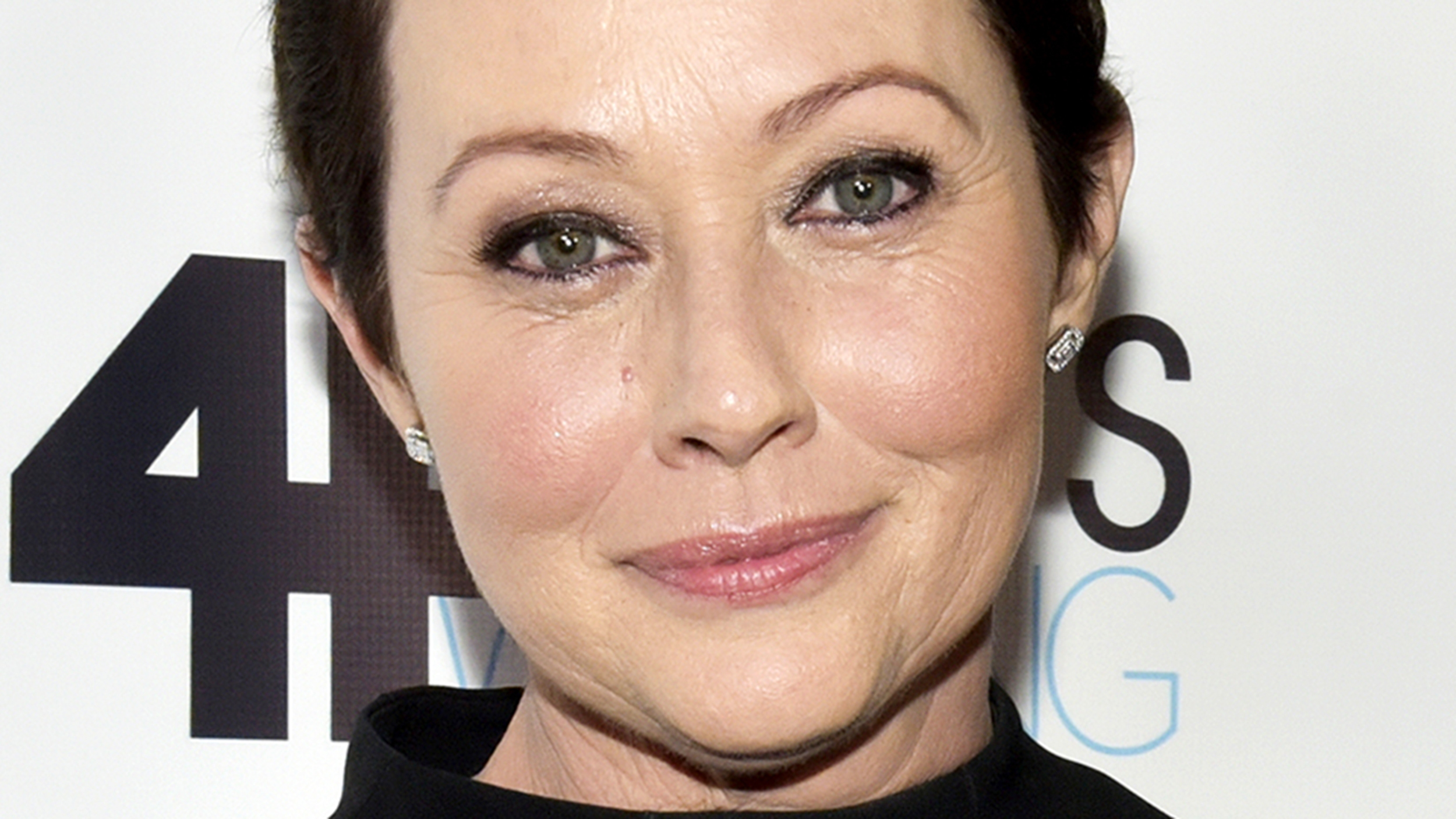 ICloud Shannen Doherty nude (79 photos), Sexy, Hot, Feet, braless 2006