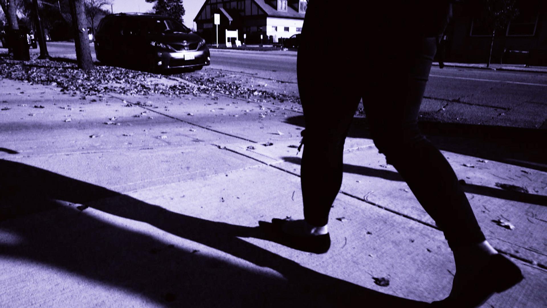 1075f8a4154 How to avoid getting mugged: A veteran thief tells all