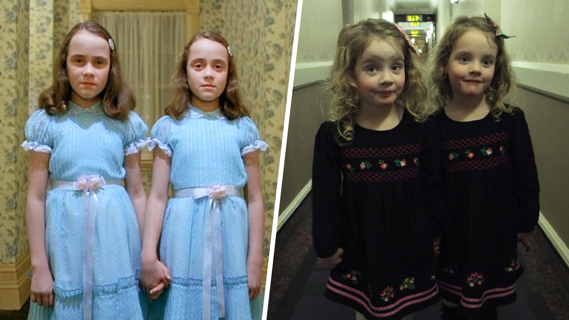 Watch The Shining (1980) Full Movie Online Free Download