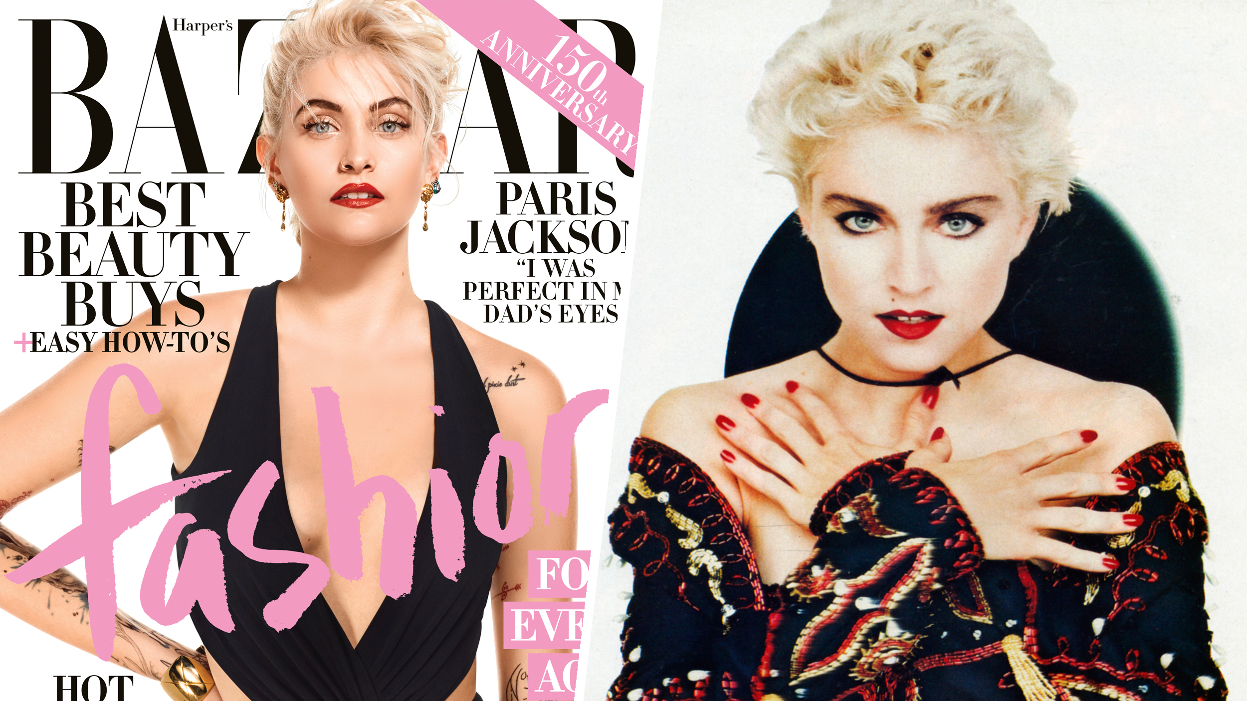 paris-jackson-harpers-bazaar-today-17031