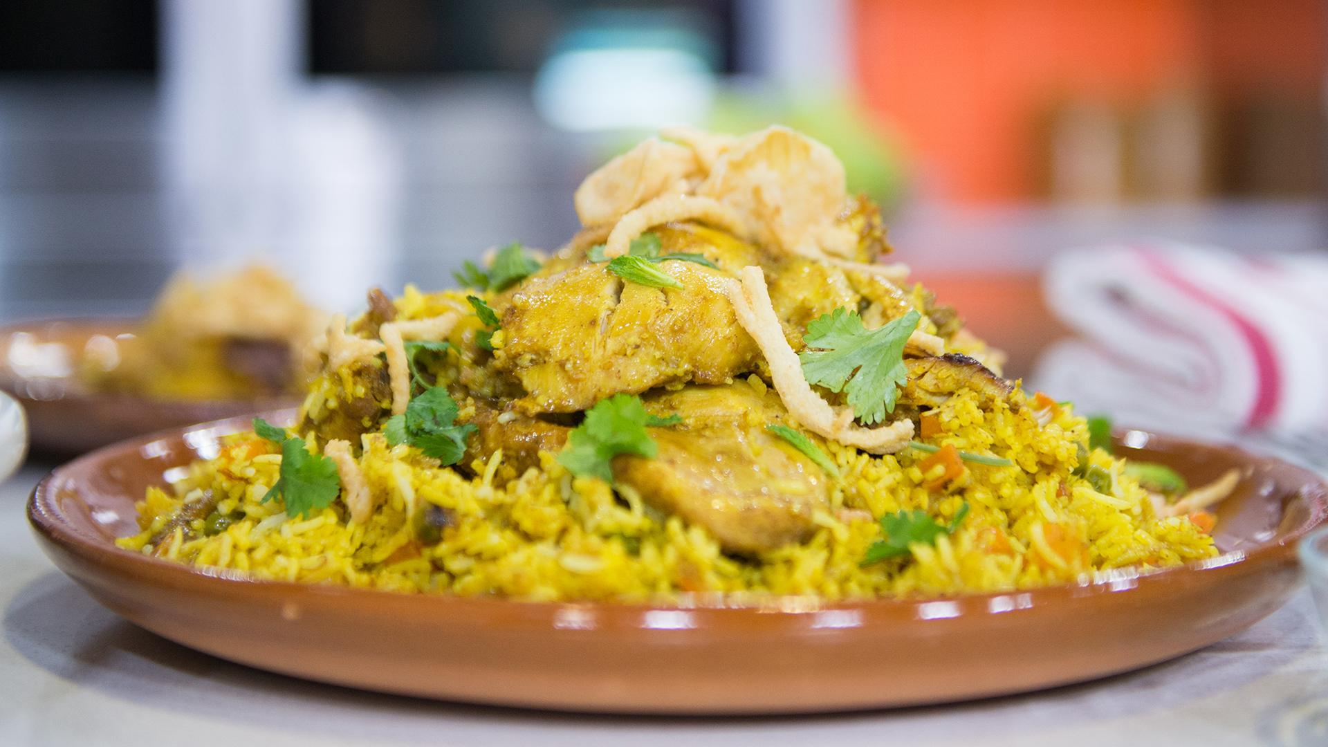 Patel S Indian Food