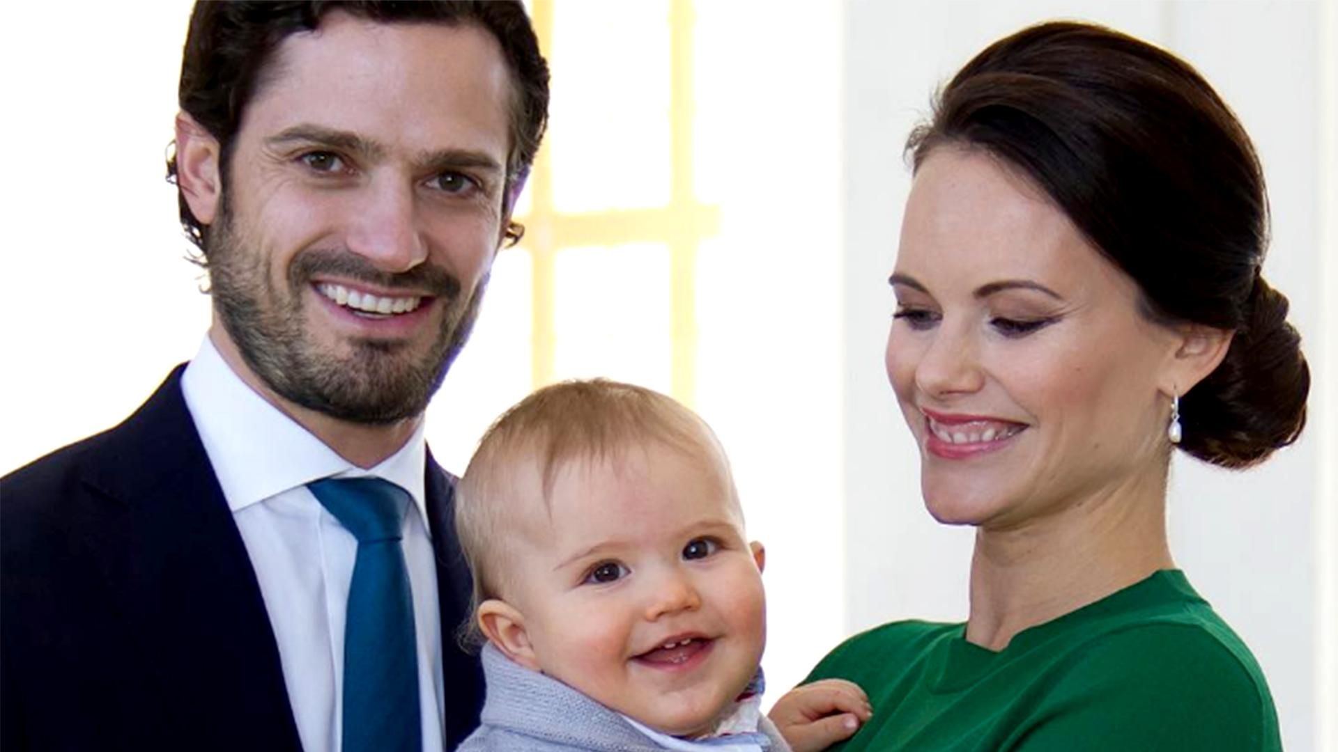 Royal Family News Photos Videos TODAY – Royal Family Baby Announcement