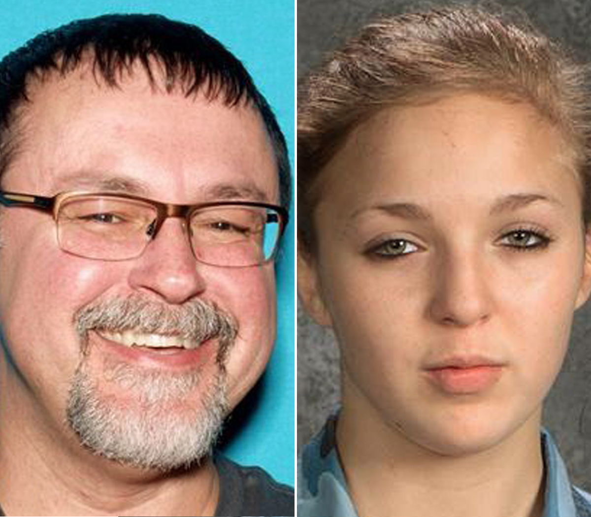 Urgent-Plea-in-Search-for-Missing-Tennessee-Teen