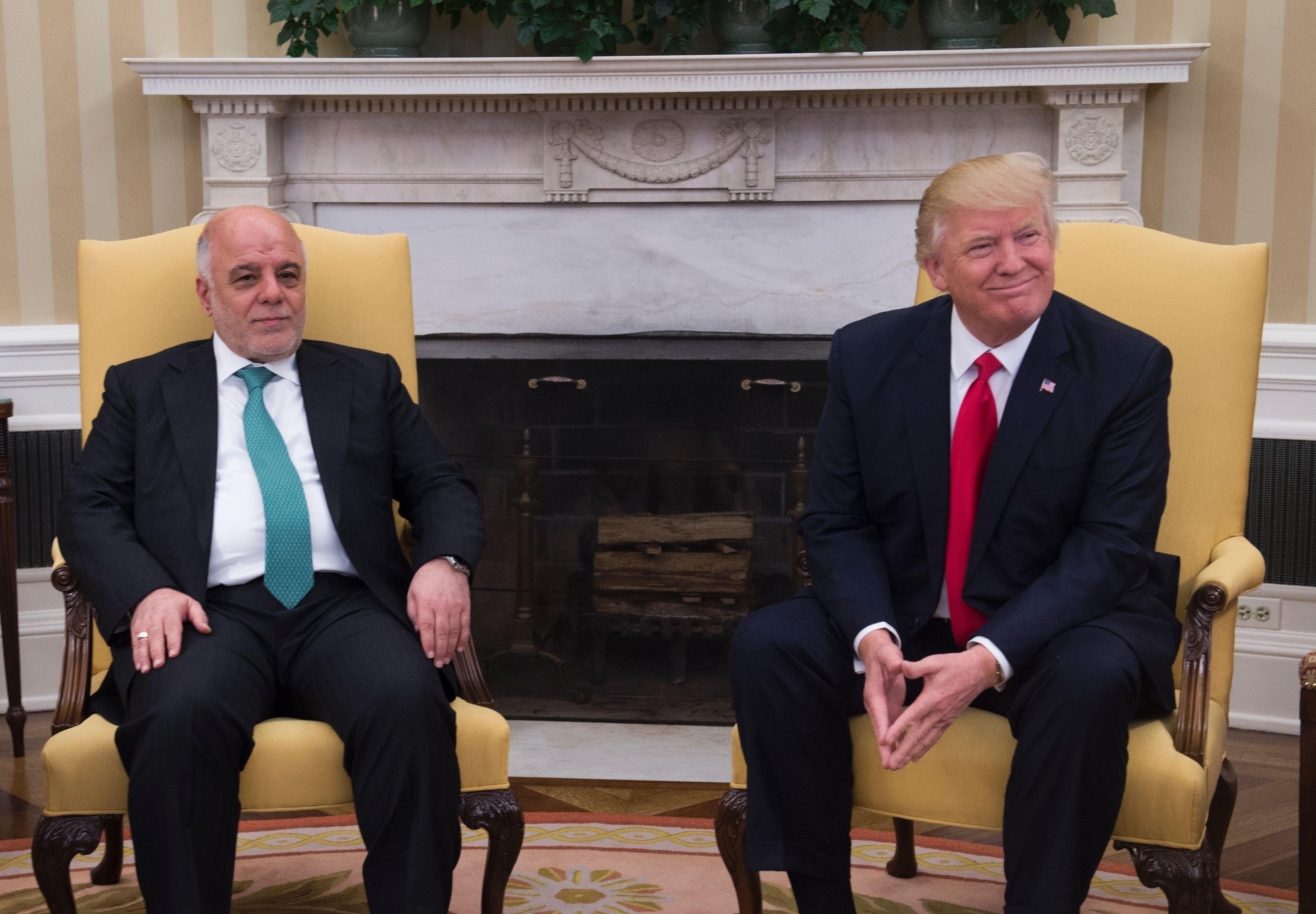 recapturing oval office. Recapturing Oval Office H