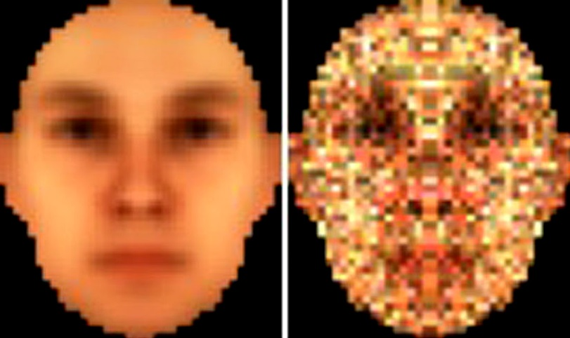 Facial Recognition Databases Give Congress the Creeps