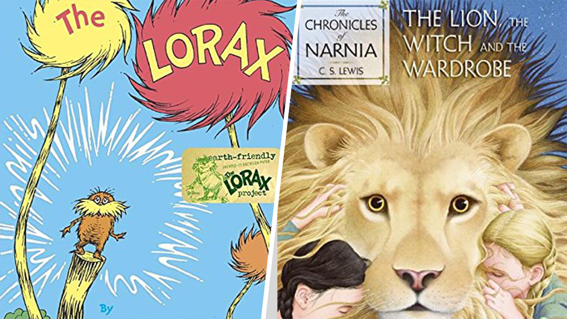 childrens-books-170330-tease_ab3571f568d95ece4f972d7b3ac4f7a6.jpg