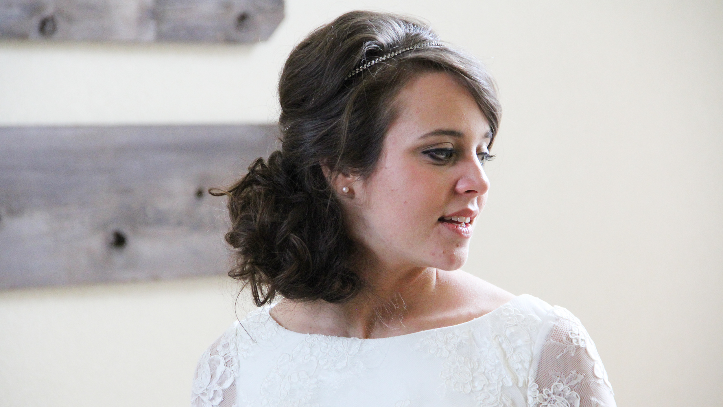 Jinger Duggar Wedding Dress.The Duggars Have A Special Wedding Dress Tradition