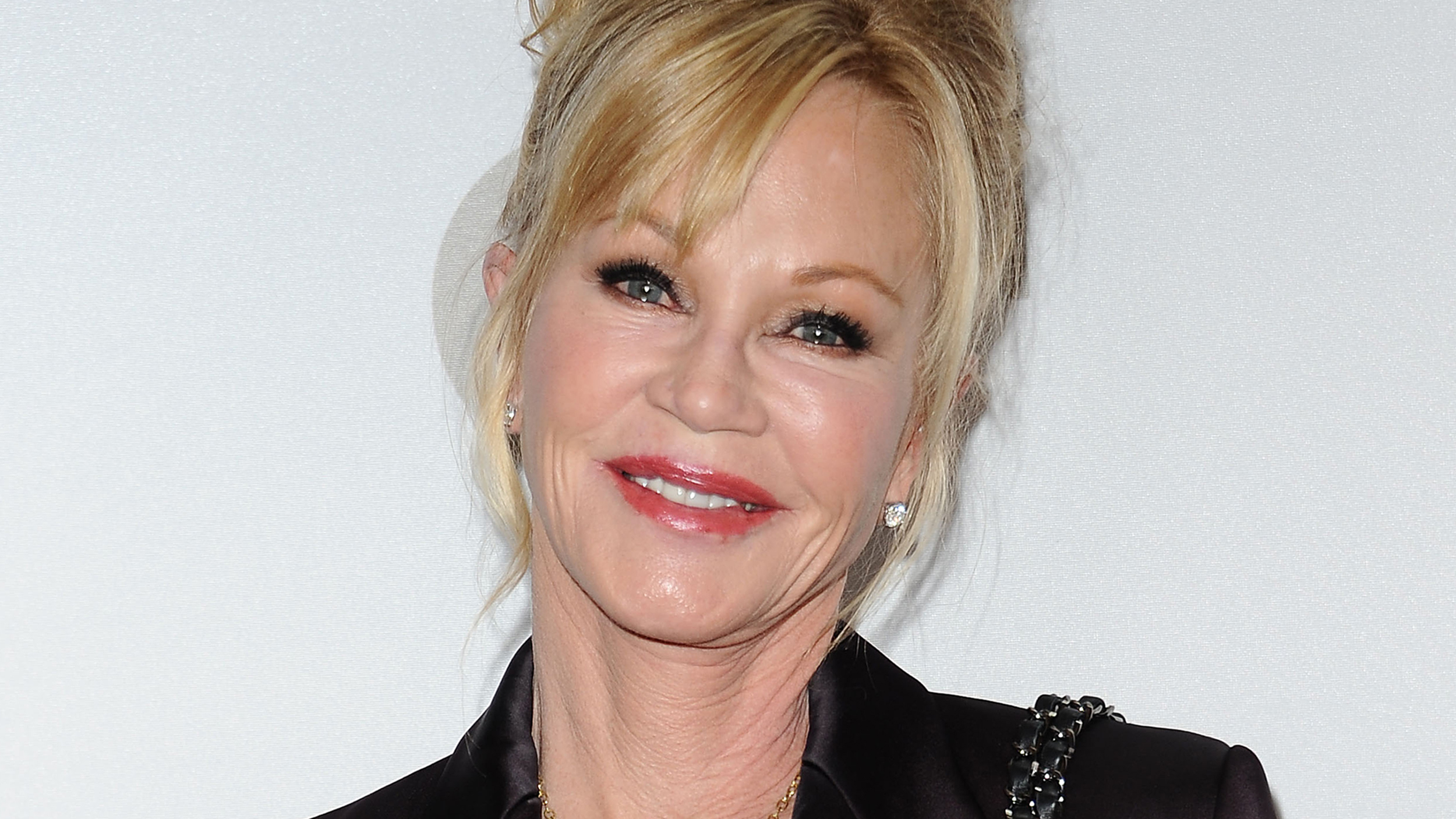 Image result for melanie griffith