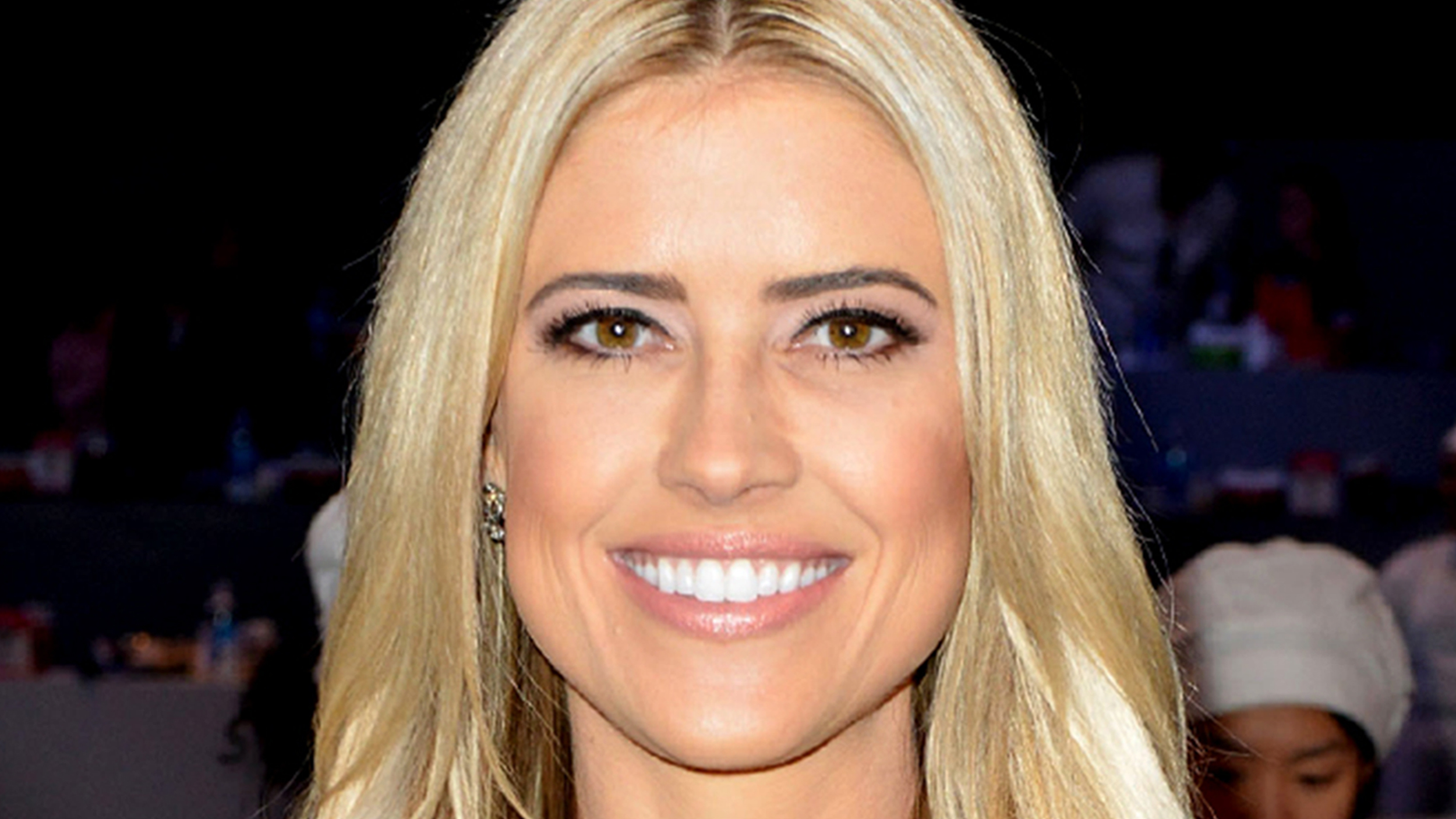 Flip Or Flop Star Christina El Moussa On Battling Mom Shamers Today Com