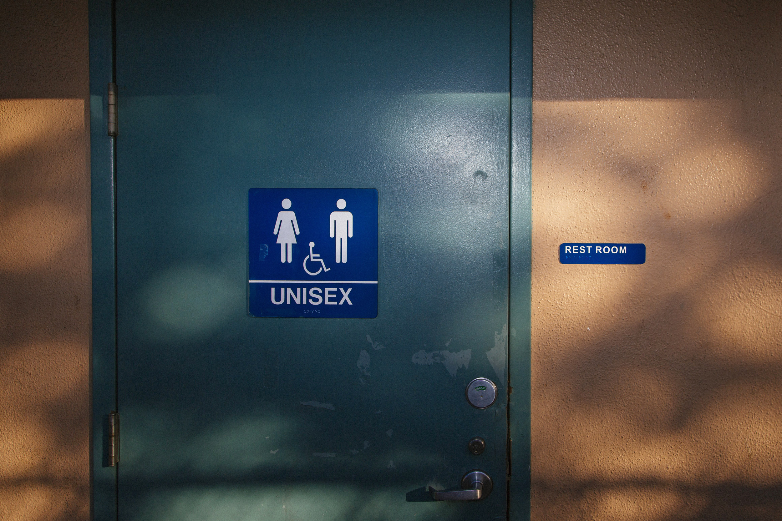 This Law Firm Is Linked to Anti Transgender Bathroom Bills Across