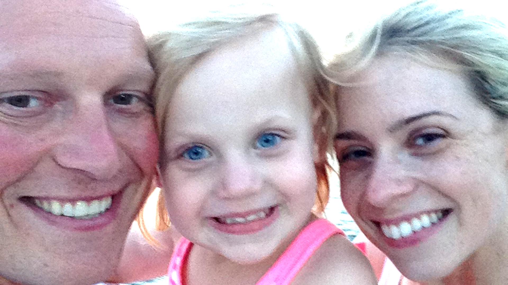 Melanoma: Pregnant woman dies after skin cancer spreads ...