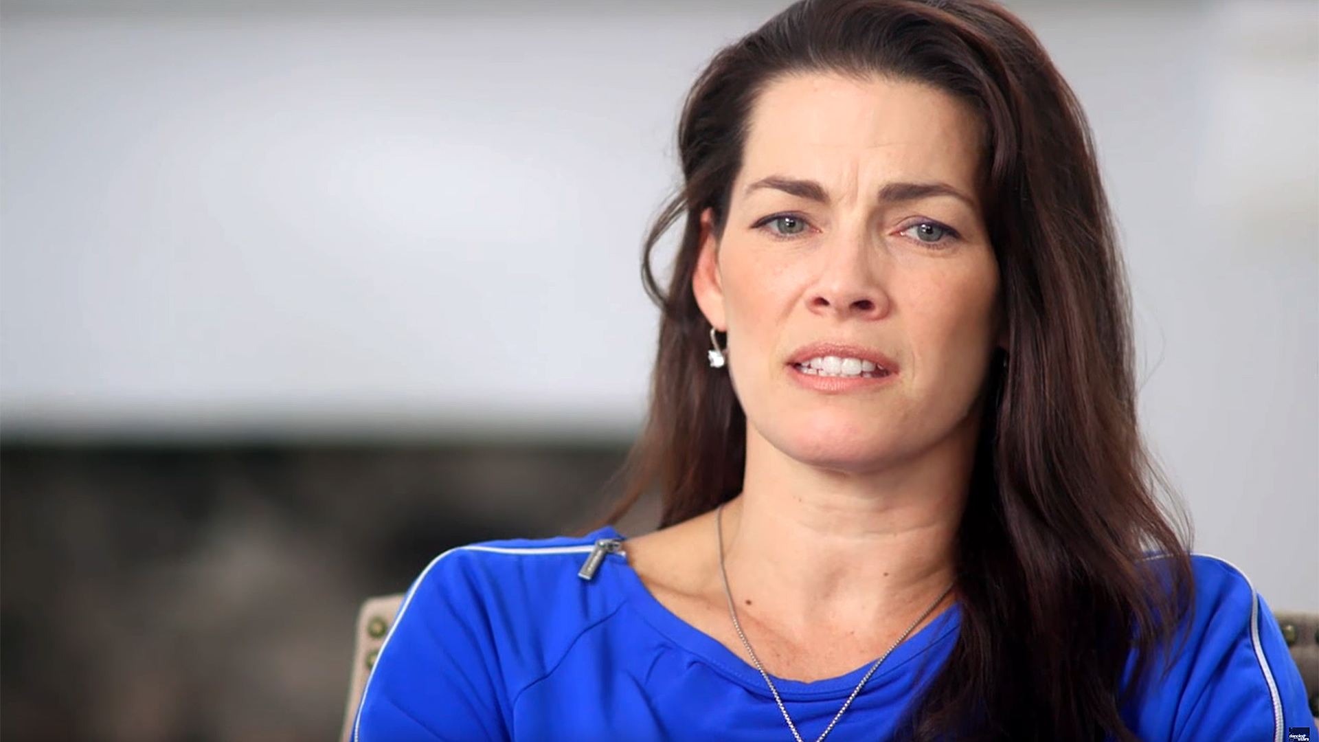 Nancy Kerrigan opens up about 'awful' series of ...