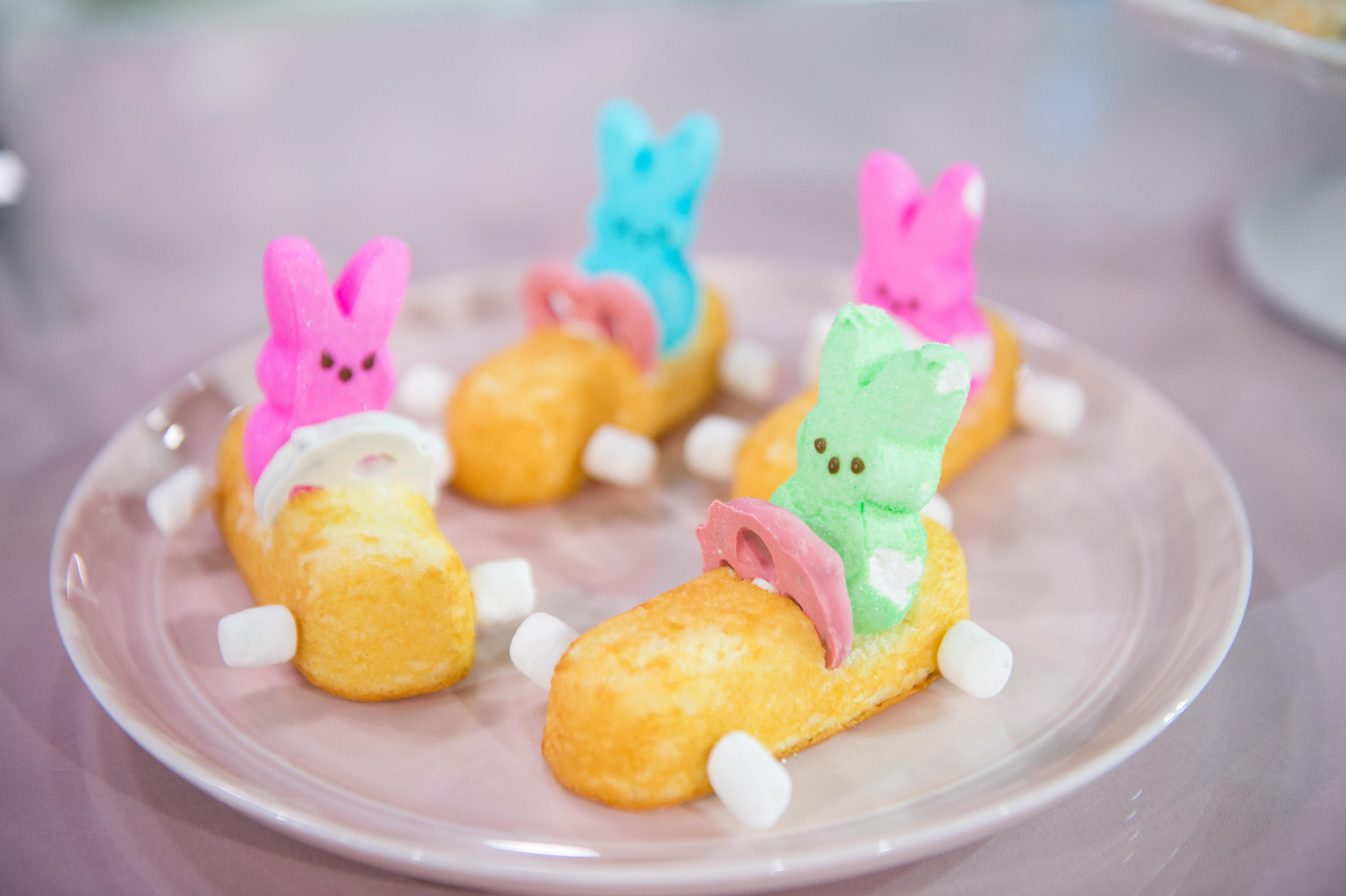 Easter decorating: DIYs for kids