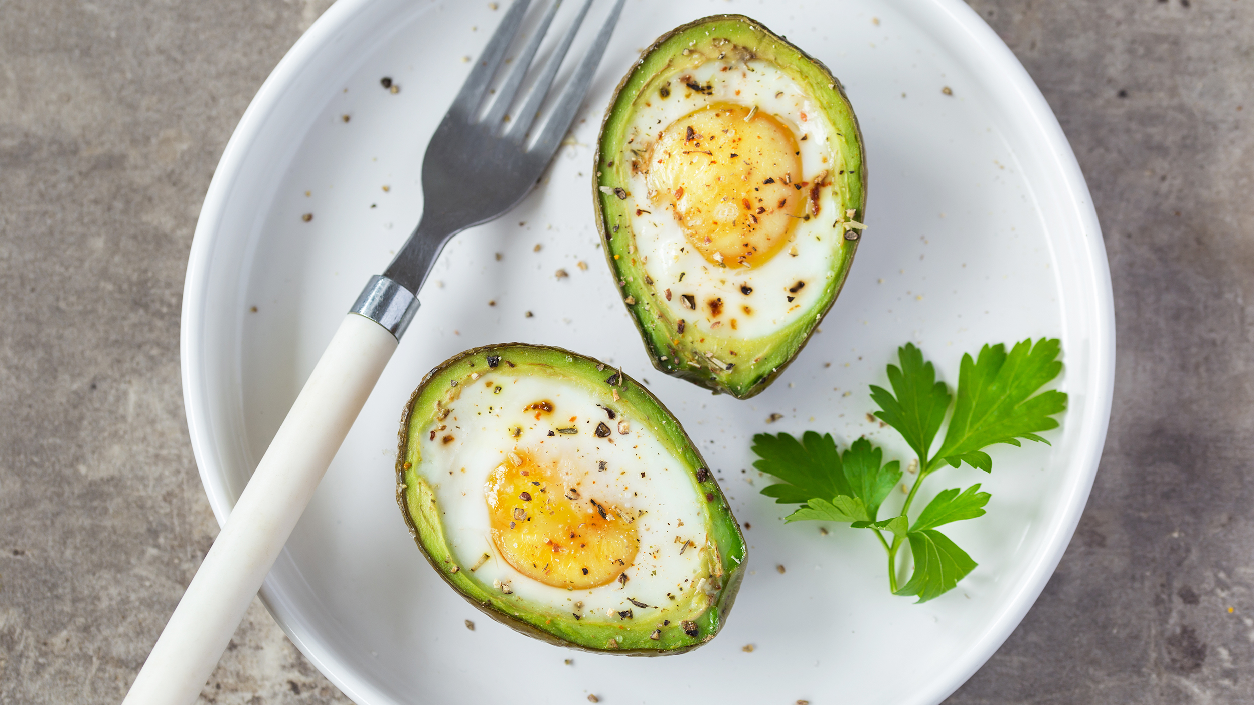 These 6 Breakfast Hacks Will Make Your Busy Mornings Easier