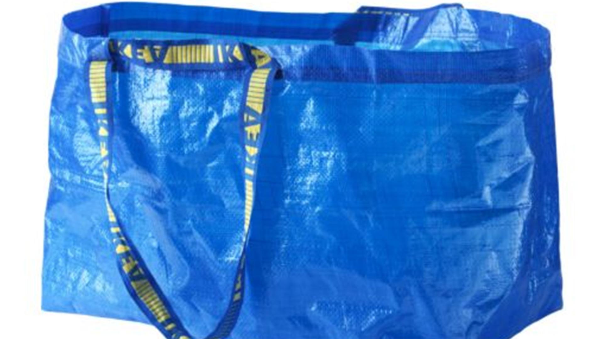 balenciaga arena bag