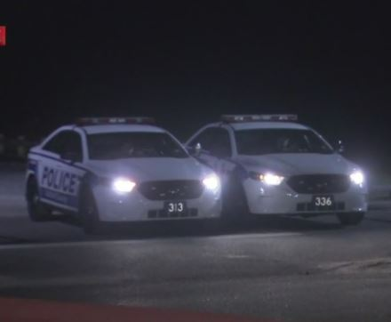 Four Men Found Dead in Park on Long Island: Cops